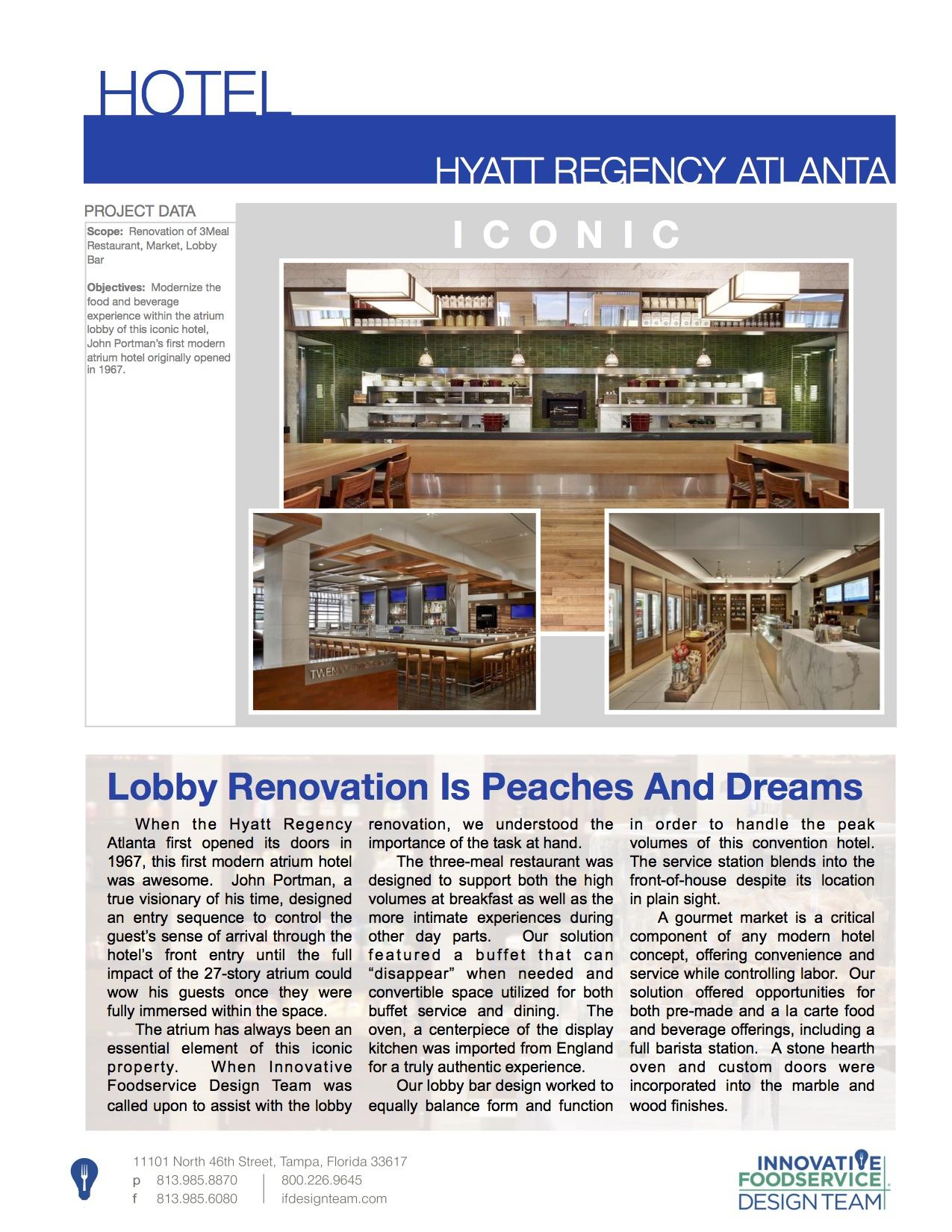 Hyatt Regency Atlanta.jpg