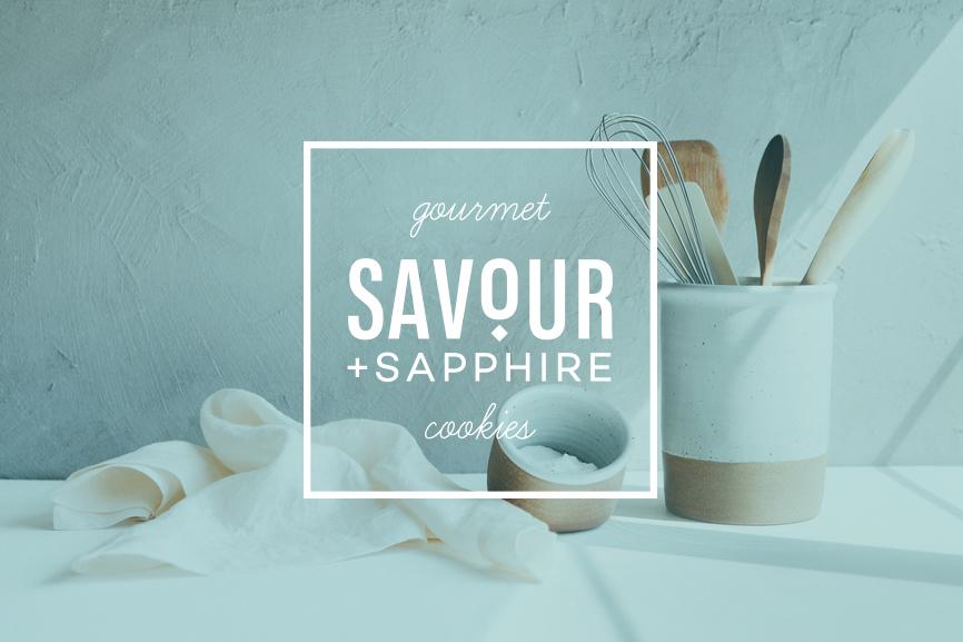 rubber-stamp-design-savour+sapphire.jpg
