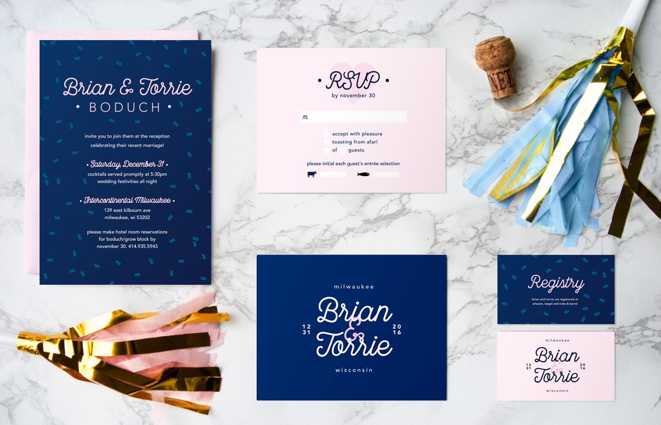 custom-wedding-invitations-milwaukee-kristy-black-design.jpg