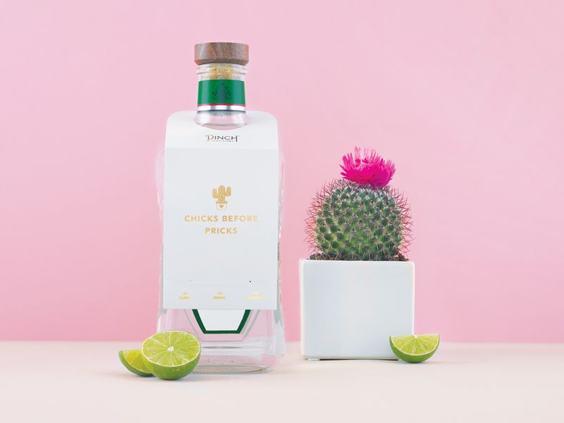 kristy-black-design-product-development-alcohol.jpg