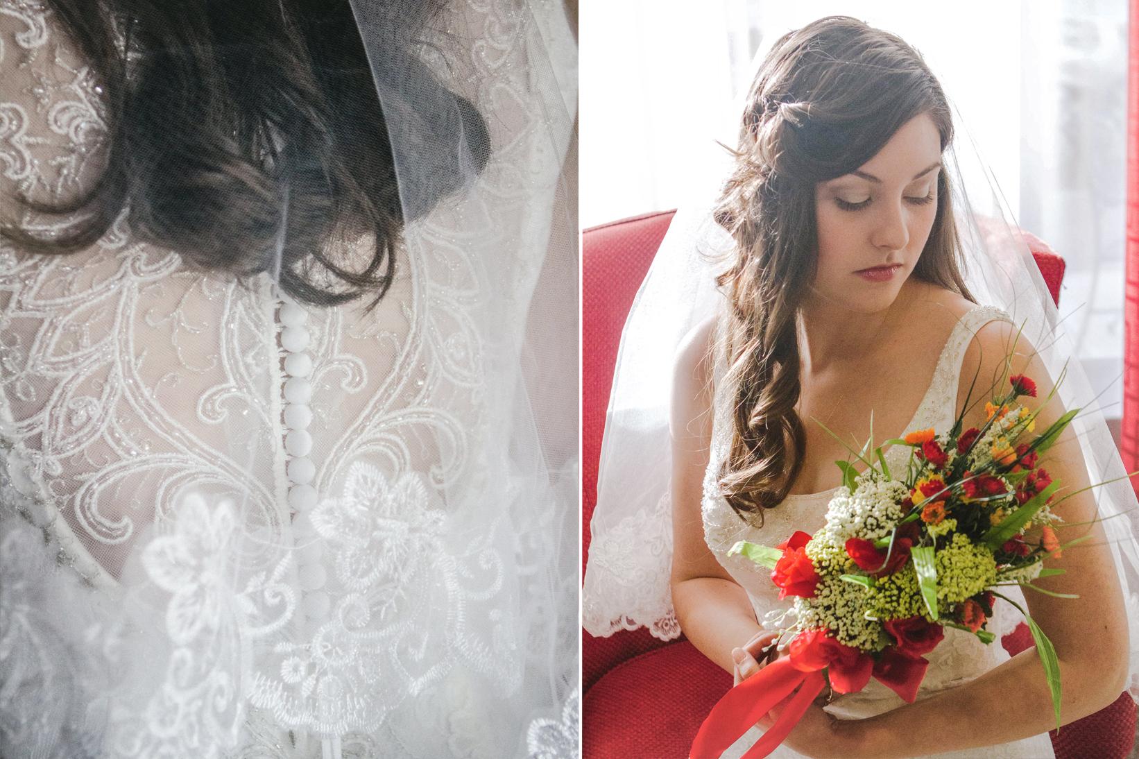 Harrison + Alicia [wedding] | www.klpstudios.co