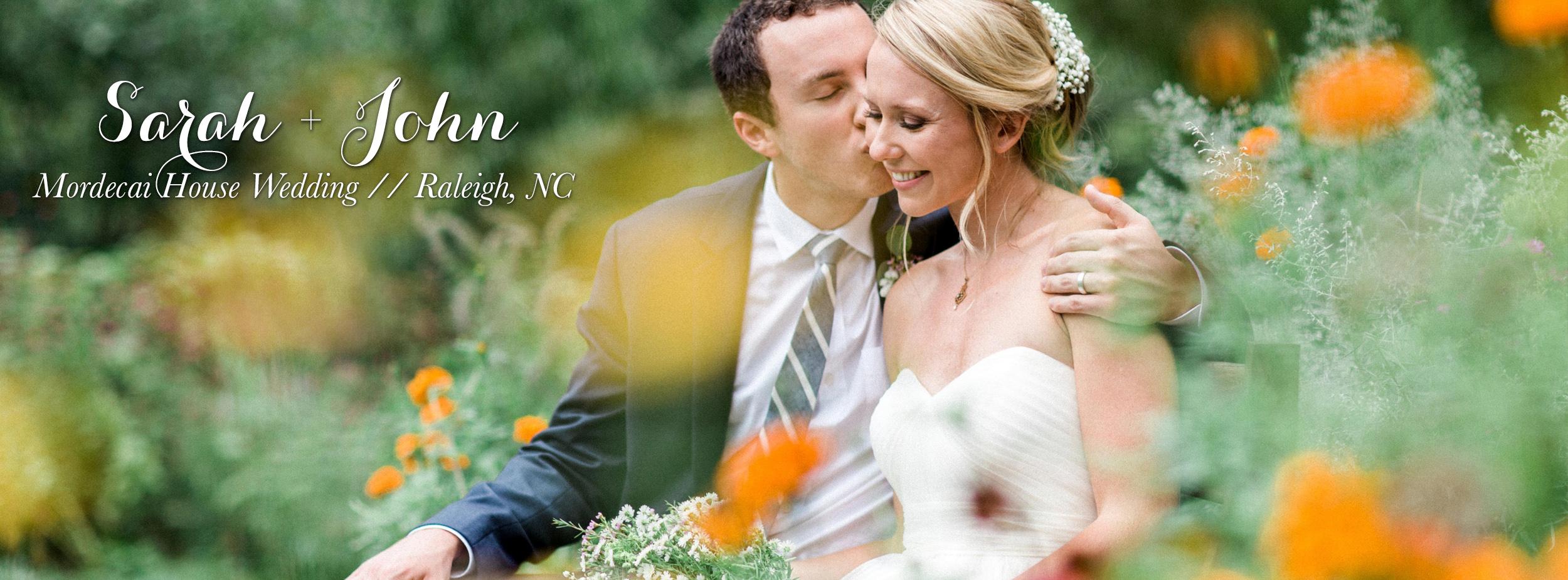 North Carolina Wedding Photography, Romantic, Elegant, Natural, Fine Art, Fayetteville, Raleigh, Durham, Greensboro, Jacksonville, Wilmington, Asheville, Spring Lake, Fort Bragg, Professional,  Savannah, Georgia