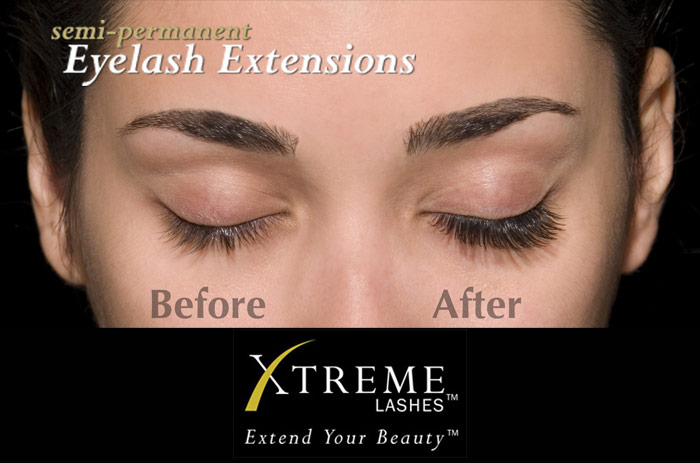 Xtend-your-beauty.jpg