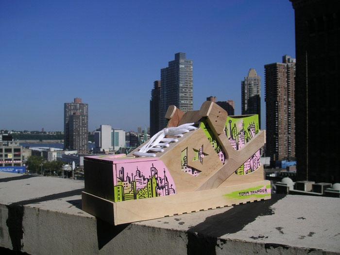 27_sneaker4.jpg