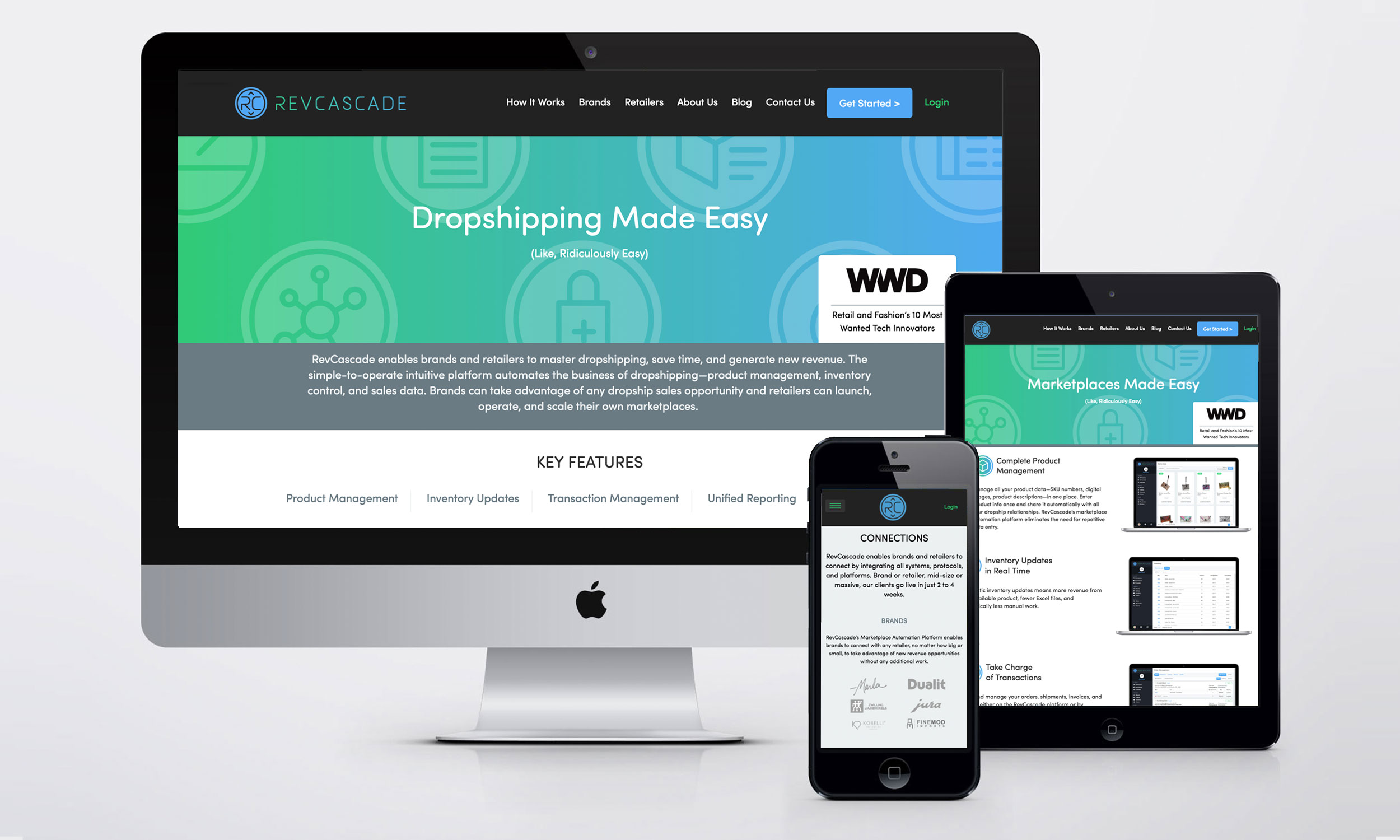 page1-revcascade-lwebsite.jpg