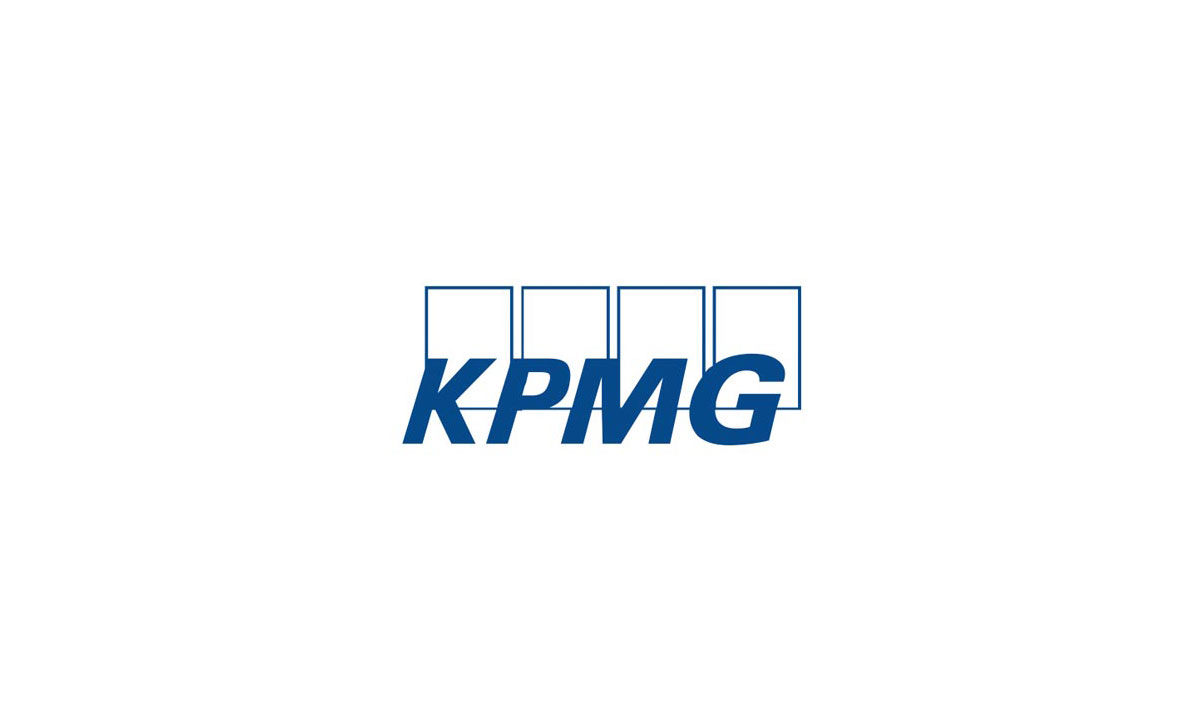 kpmg-projects-pg1.jpg