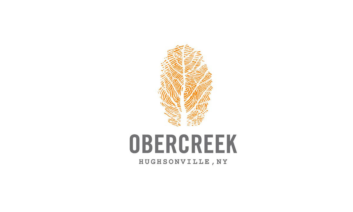 obercreek-projects-pg1.jpg