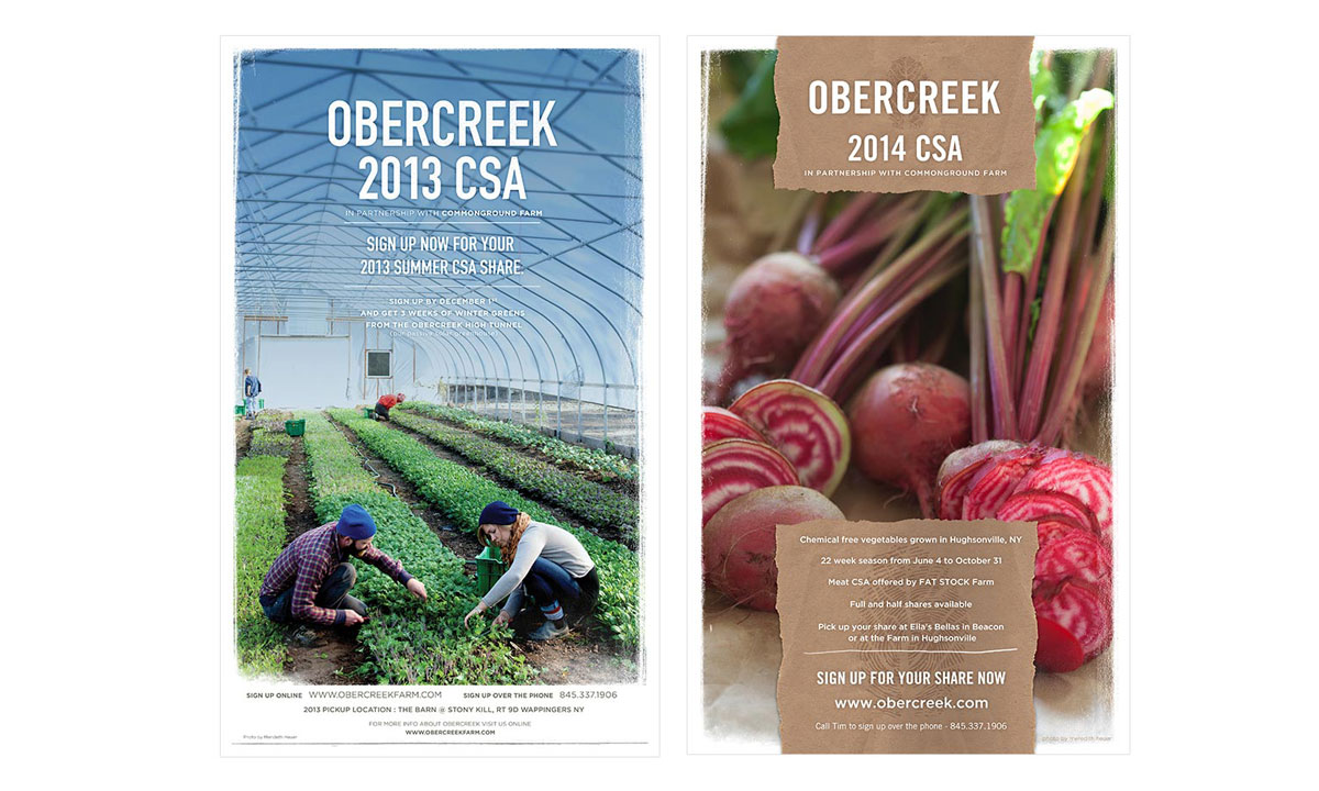 obercreek-projects-pg4.jpg