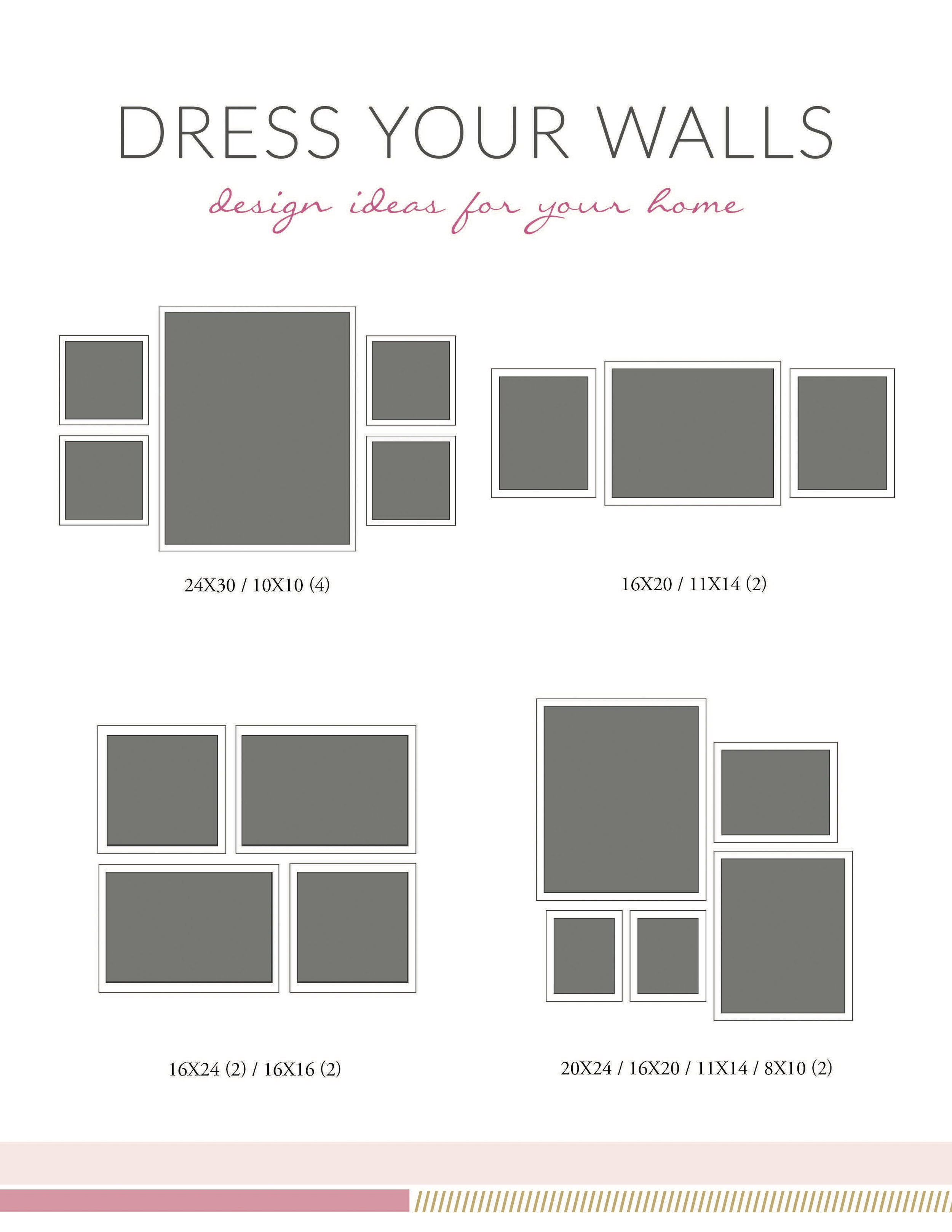 Dress Your Walls 8.5x11.jpg