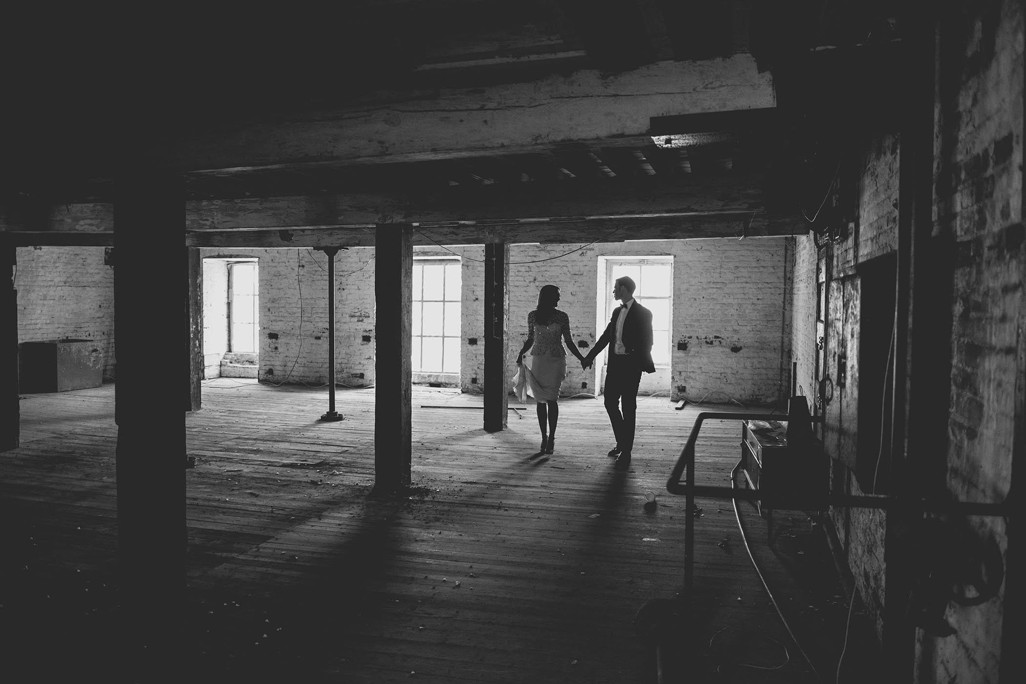 The Millhouse, Slane, Couple shots at wedding