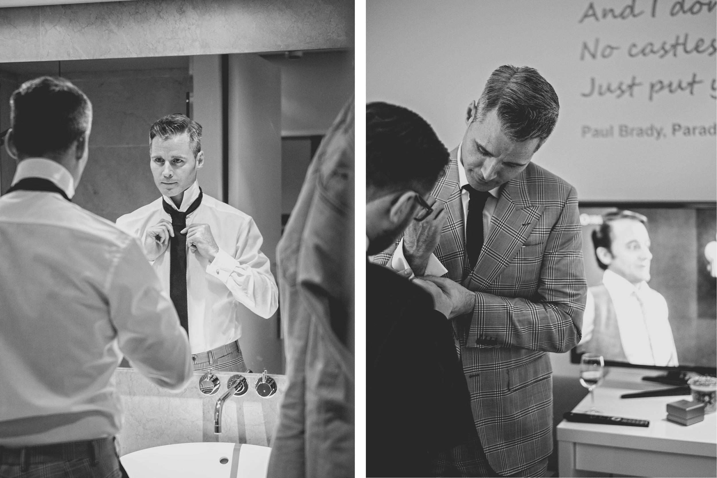 A Morrison Hotel Wedding 007.jpg