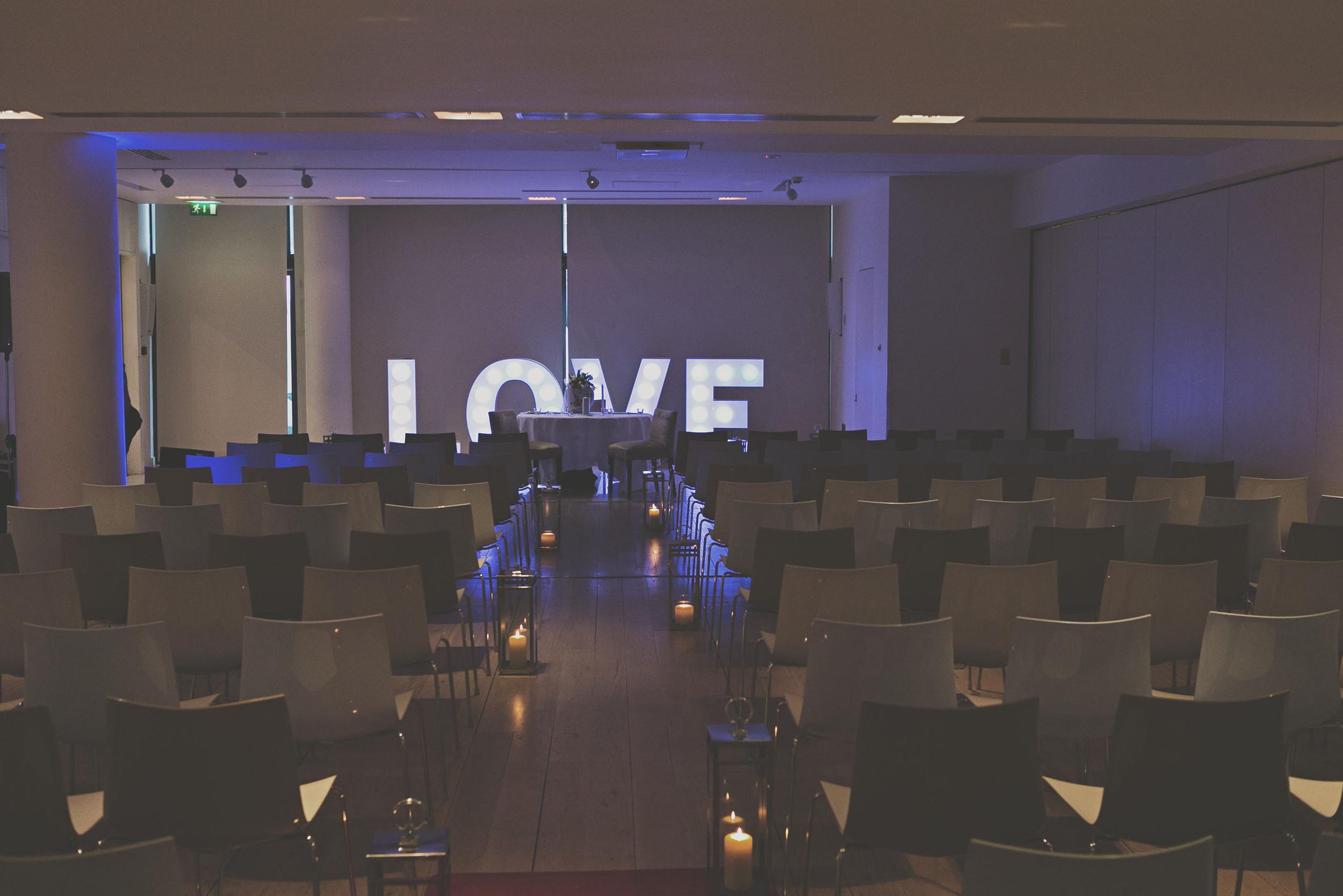 A Morrison Hotel Wedding 008.jpg