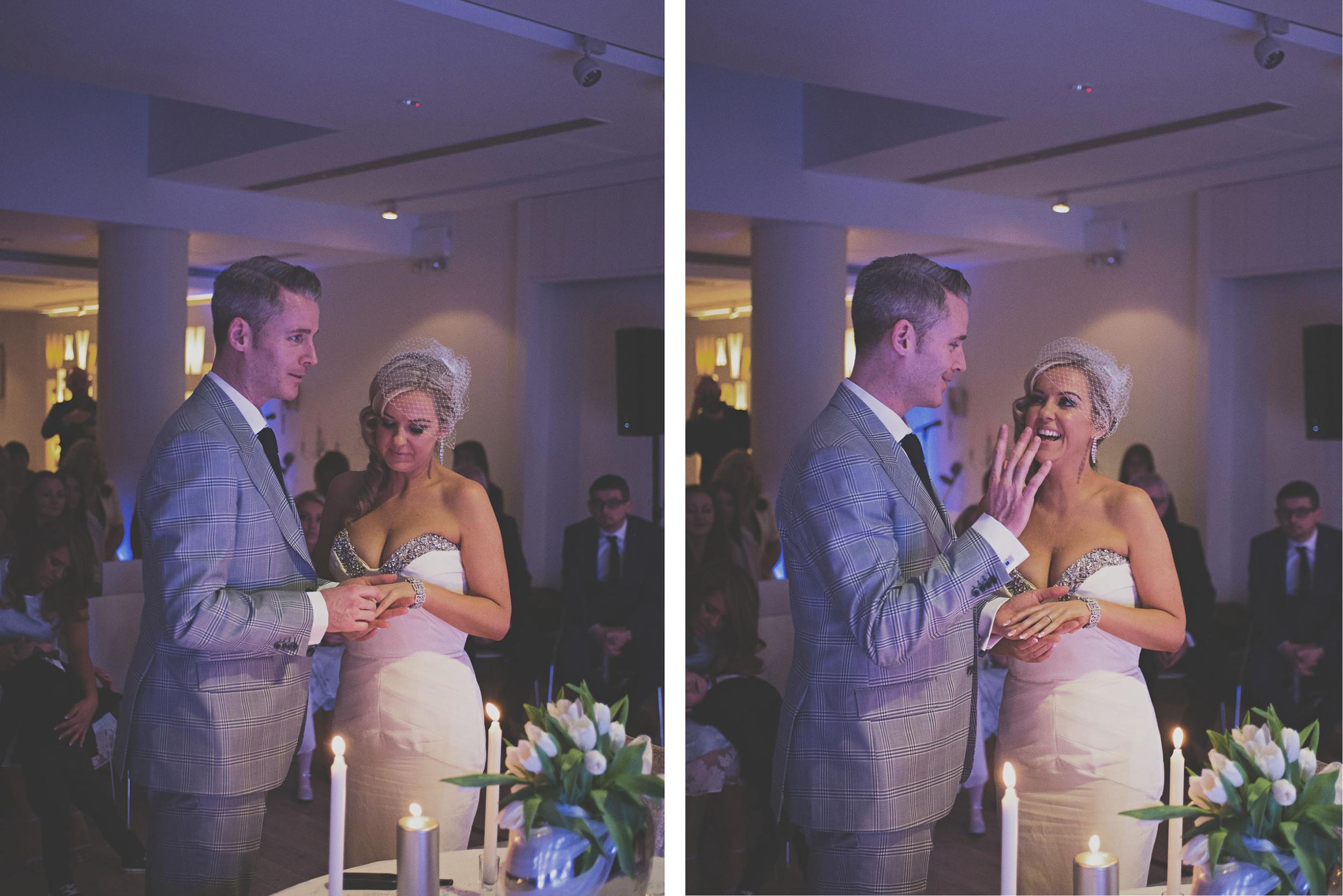 A Morrison Hotel Wedding 046.jpg
