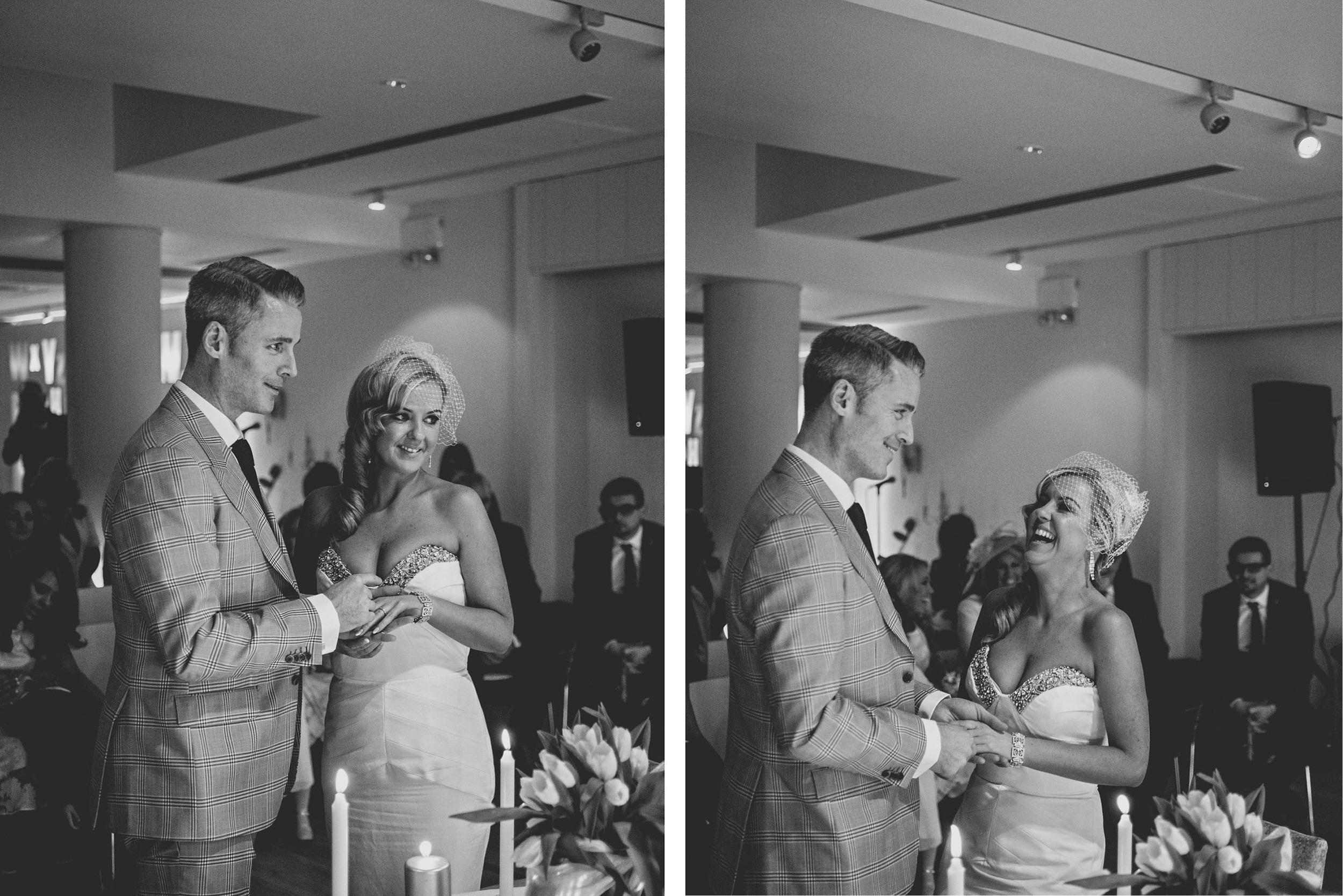 A Morrison Hotel Wedding 047.jpg
