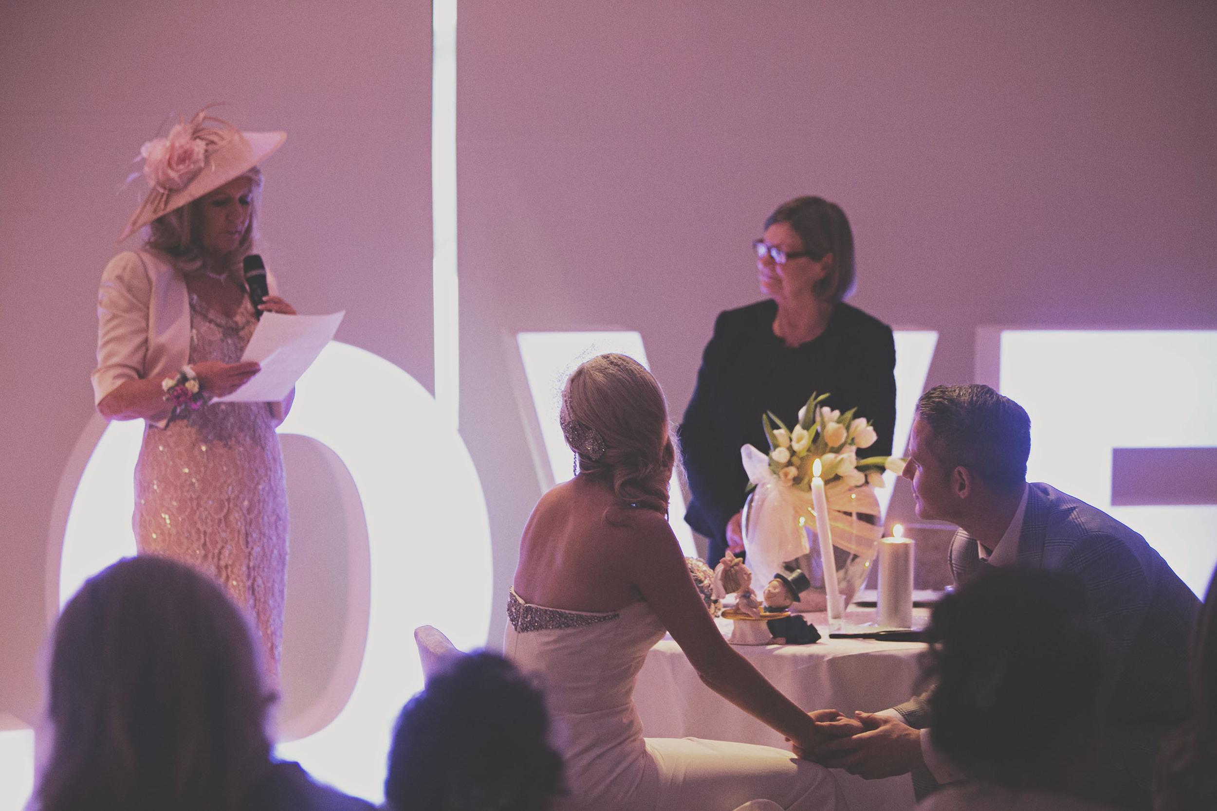 Studio33 weddings photography