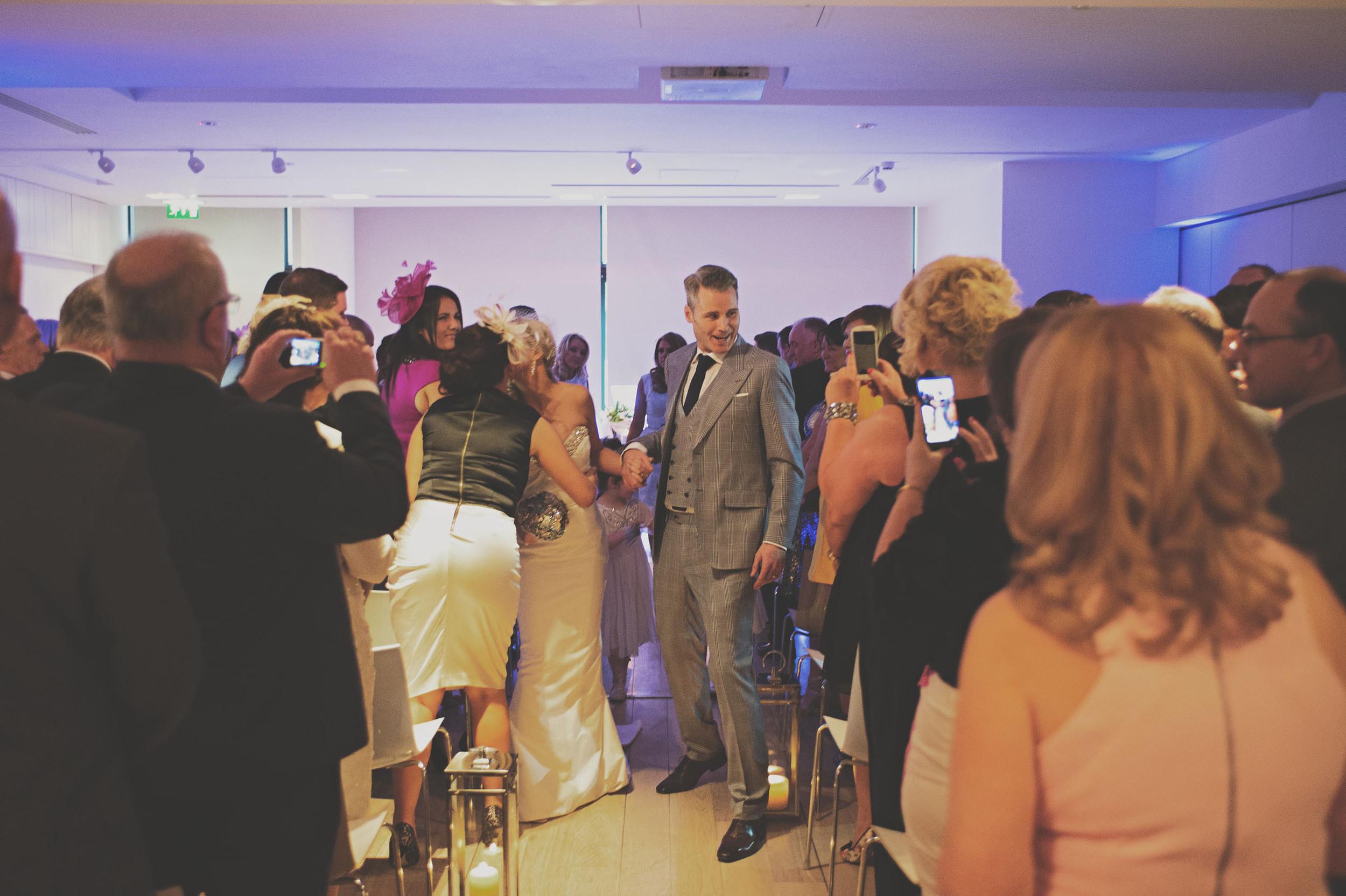 A Morrison Hotel Wedding 055.jpg