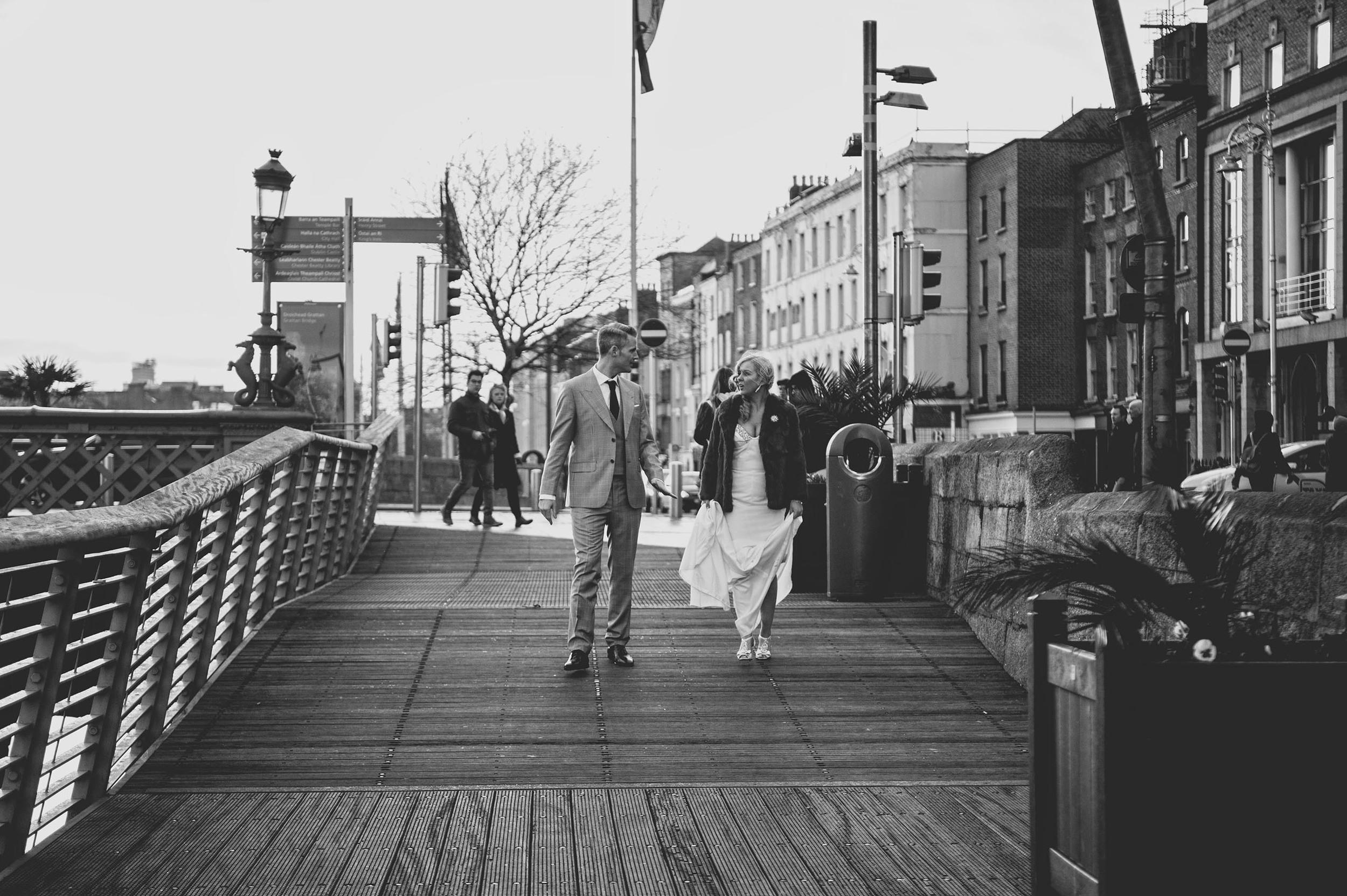 Capturing moments, Studio33 Weddings