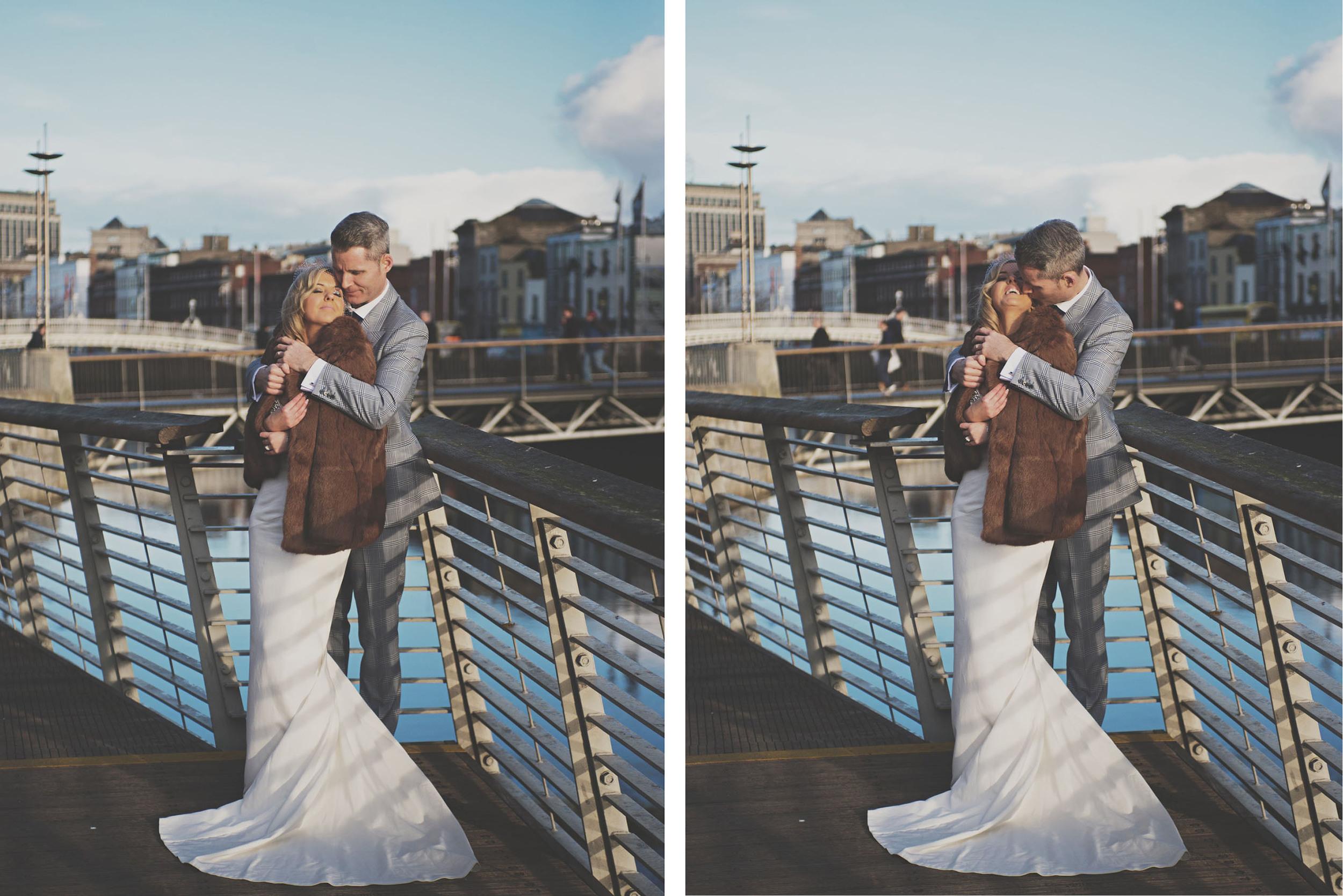 A Morrison Hotel Wedding 082.jpg