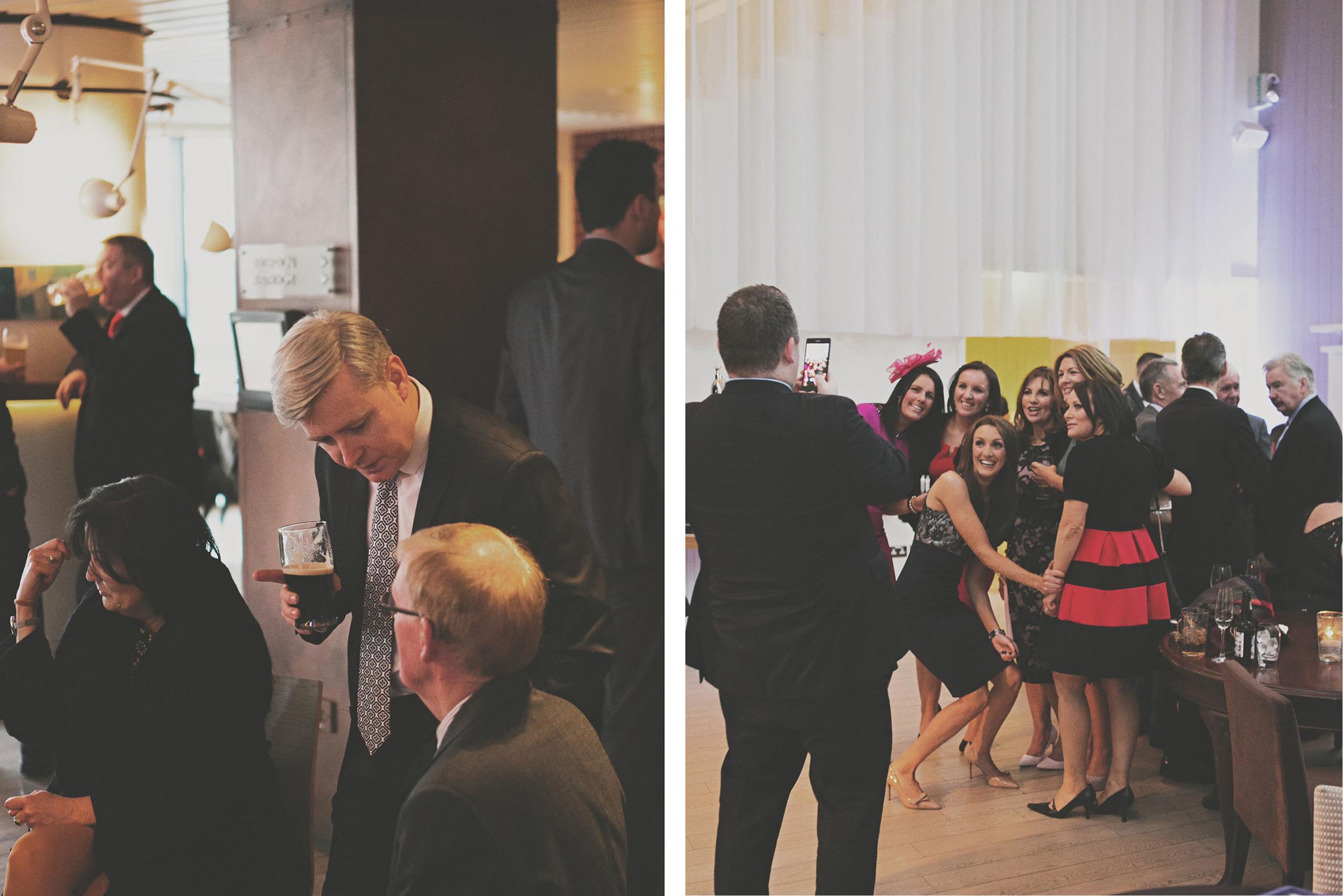 A Morrison Hotel Wedding 088.jpg