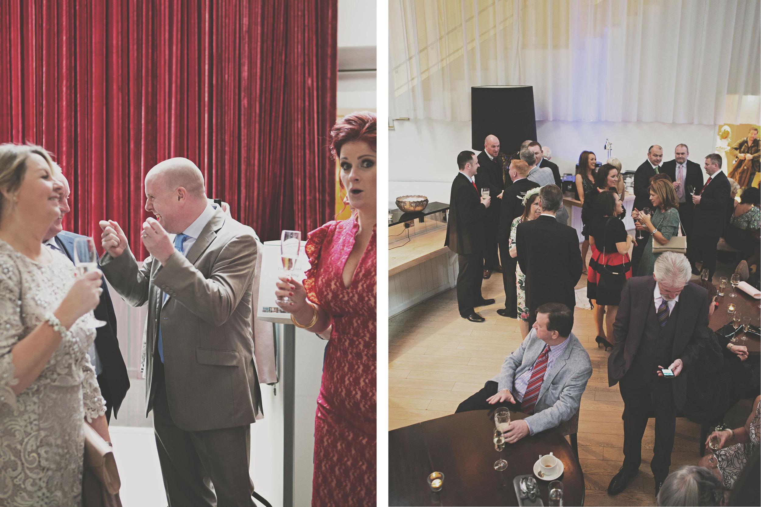 A Morrison Hotel Wedding 087.jpg