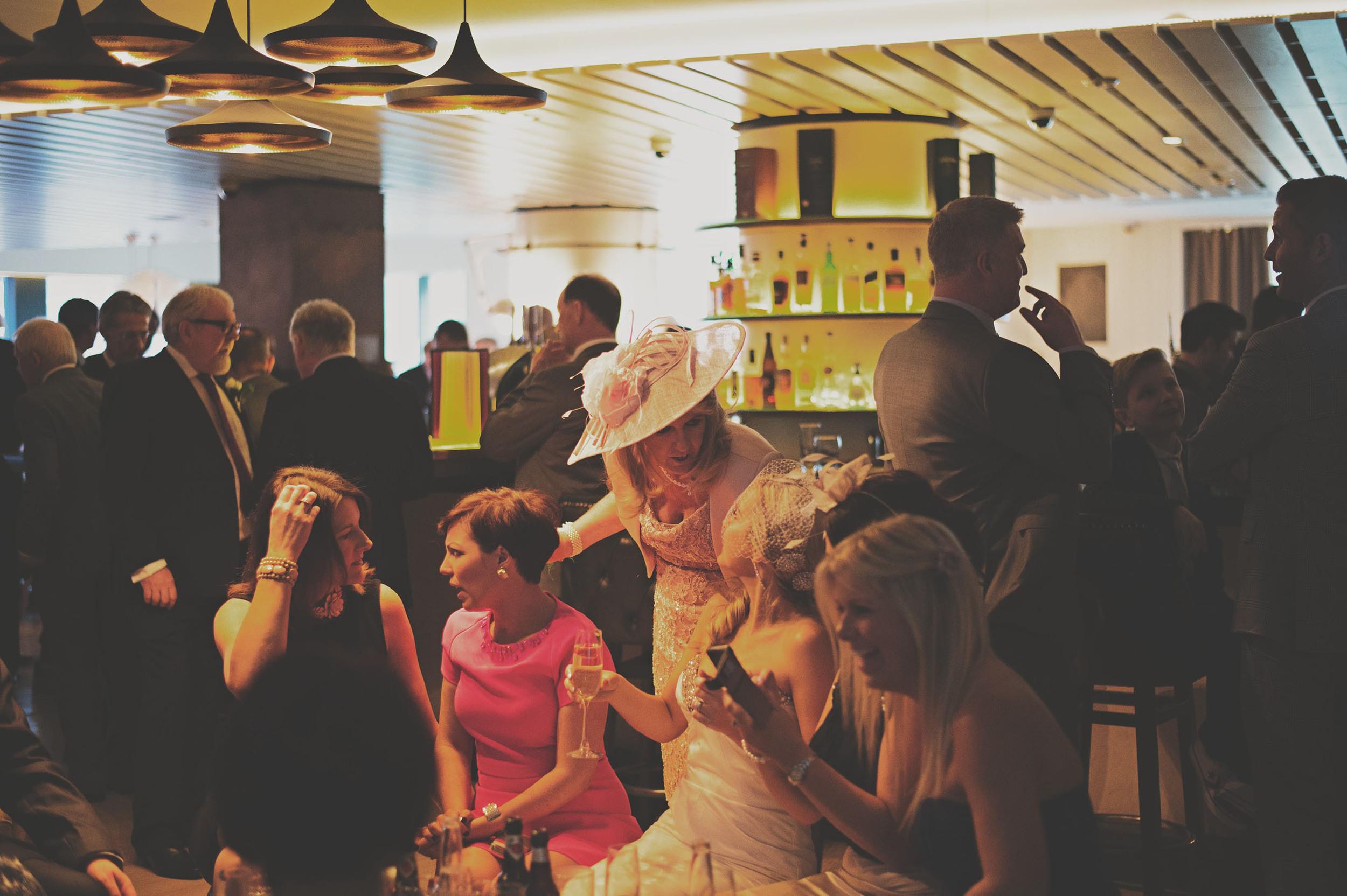 A Morrison Hotel Wedding 090.jpg