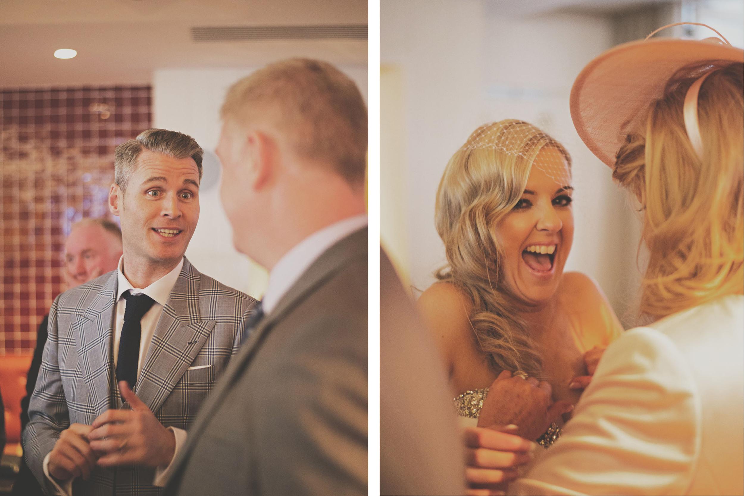 A Morrison Hotel Wedding 091.jpg