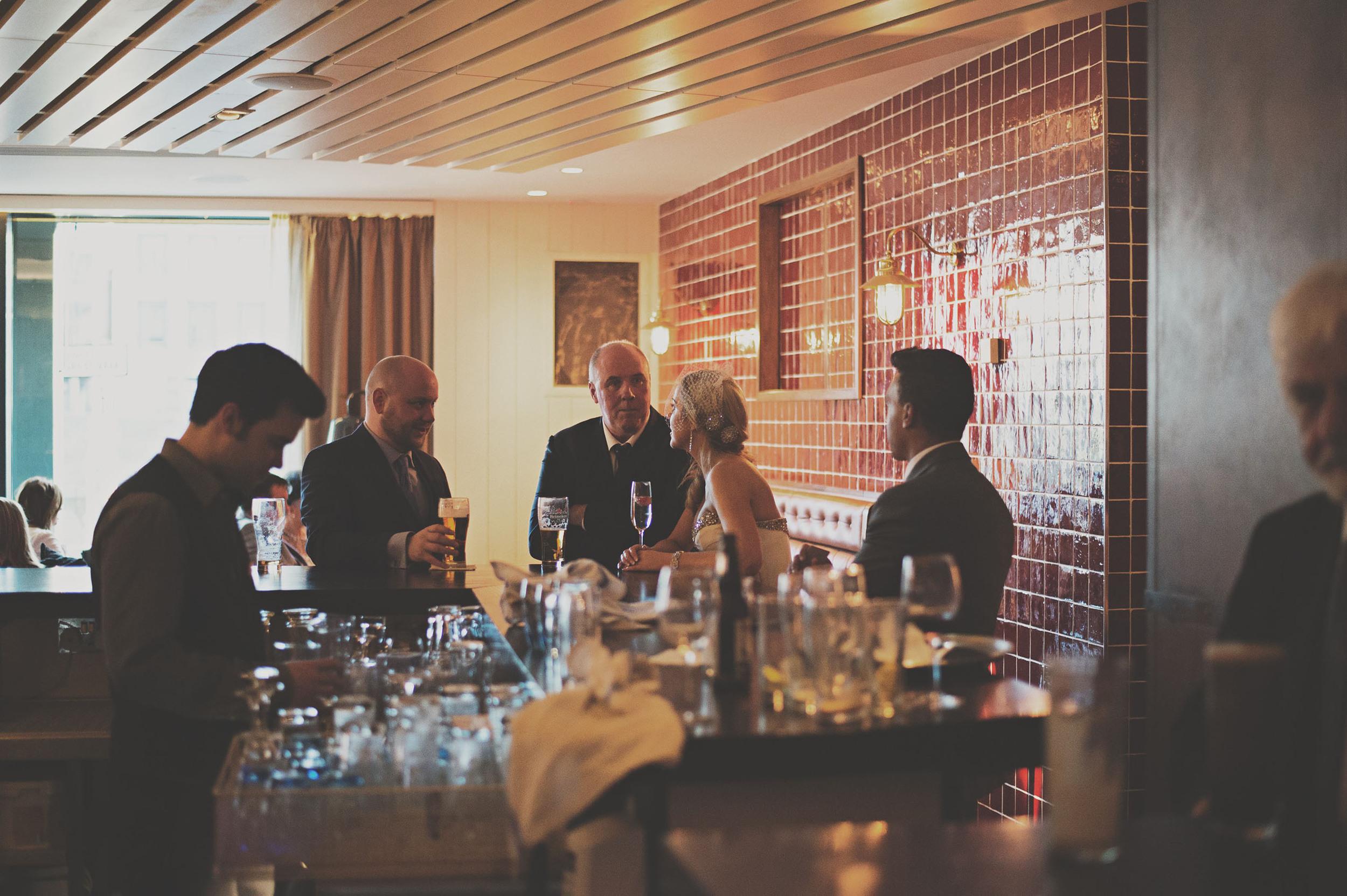 A Morrison Hotel Wedding 094.jpg