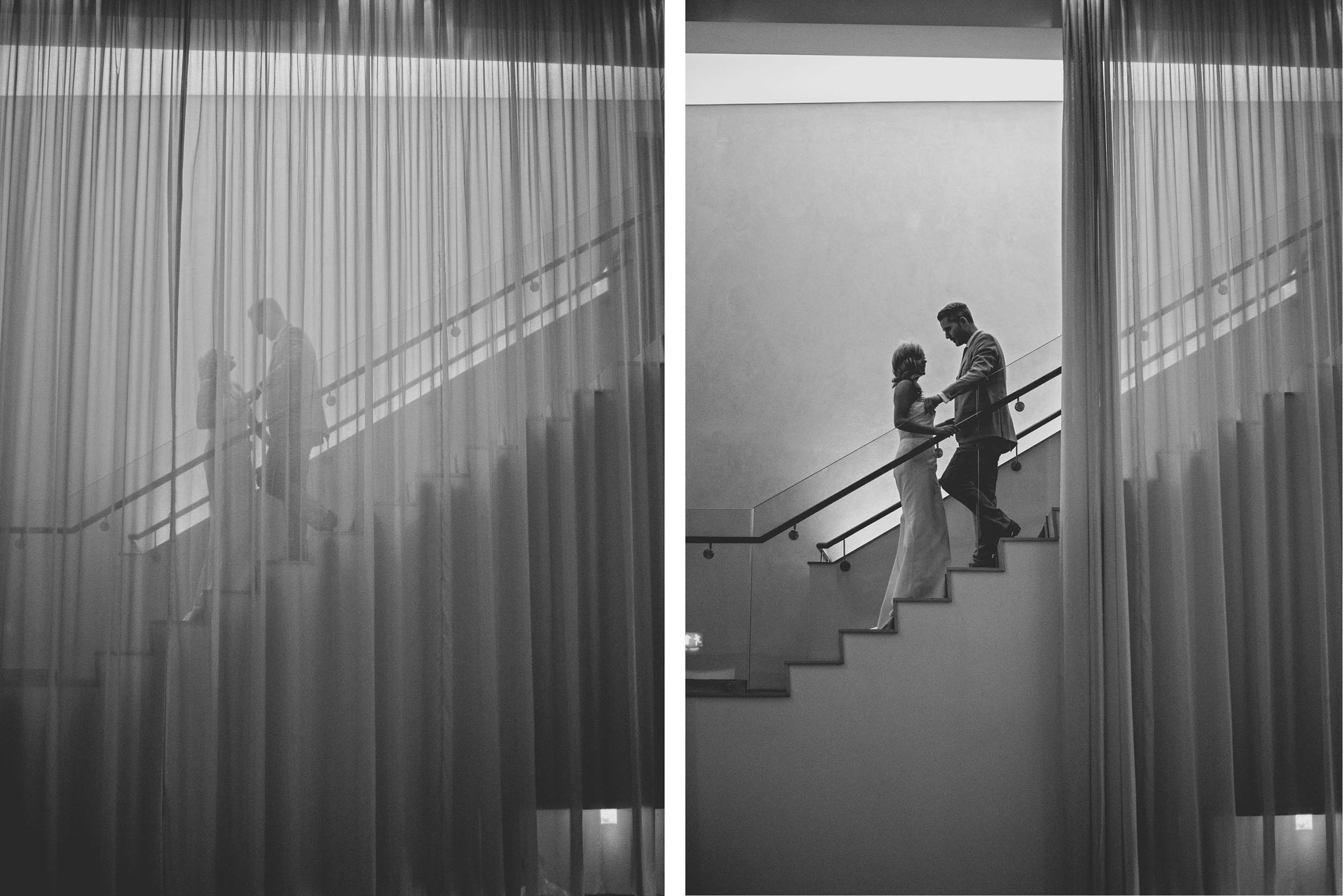 A Morrison Hotel Wedding 098.jpg