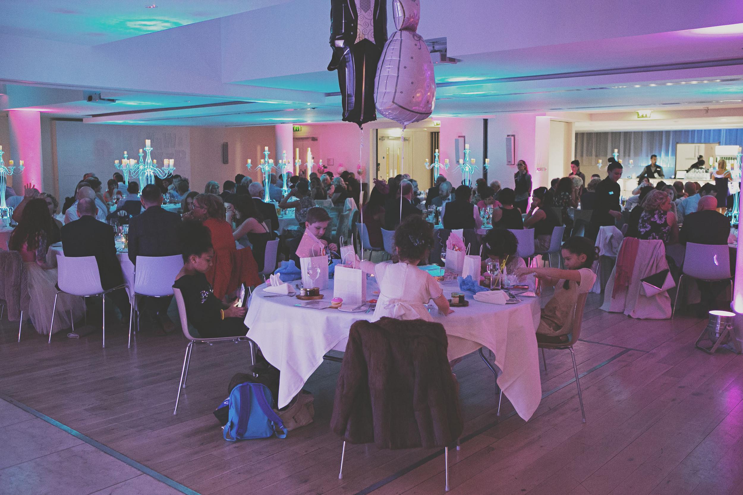 A Morrison Hotel Wedding 100.jpg