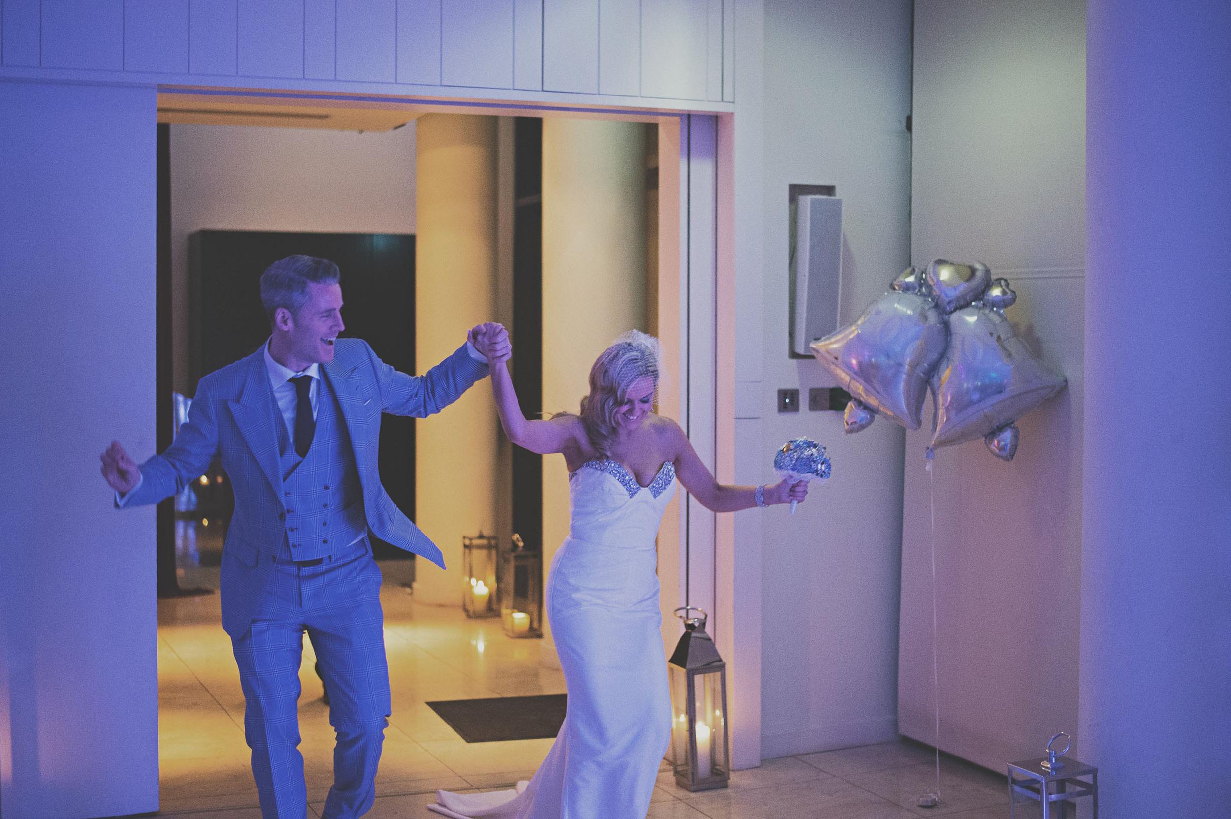 A Morrison Hotel Wedding 101.jpg