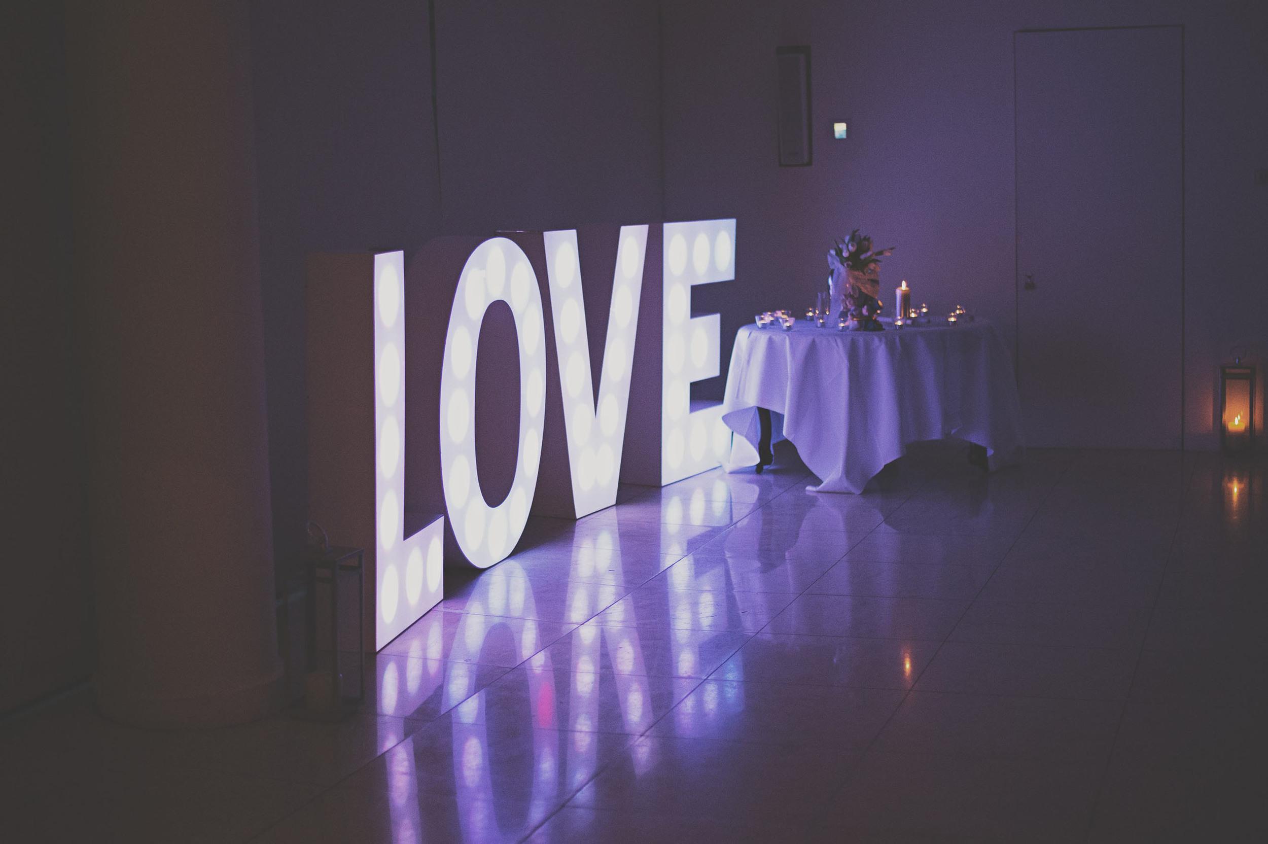 A Morrison Hotel Wedding 103.jpg