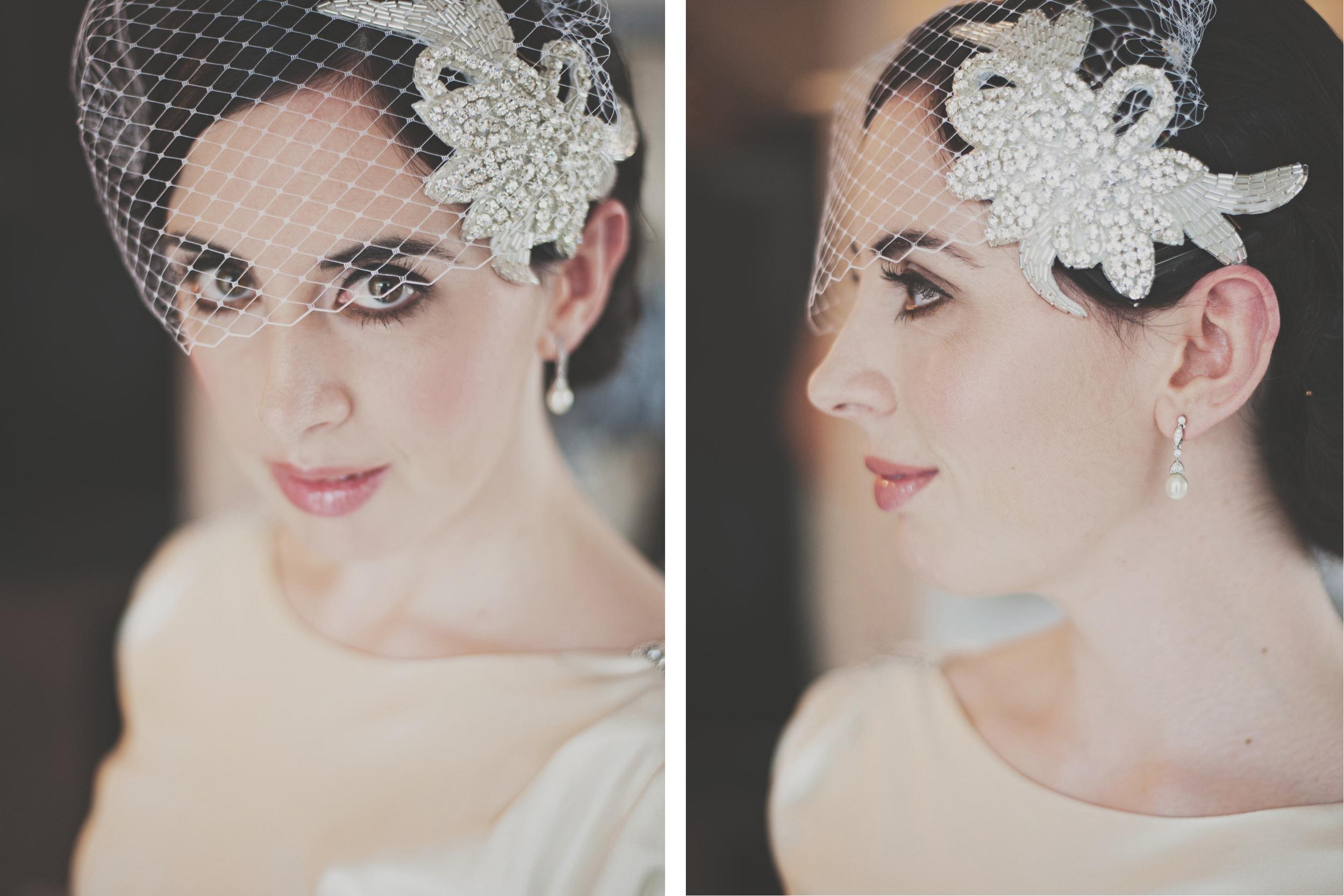 Irish Wedding photographers Studio33
