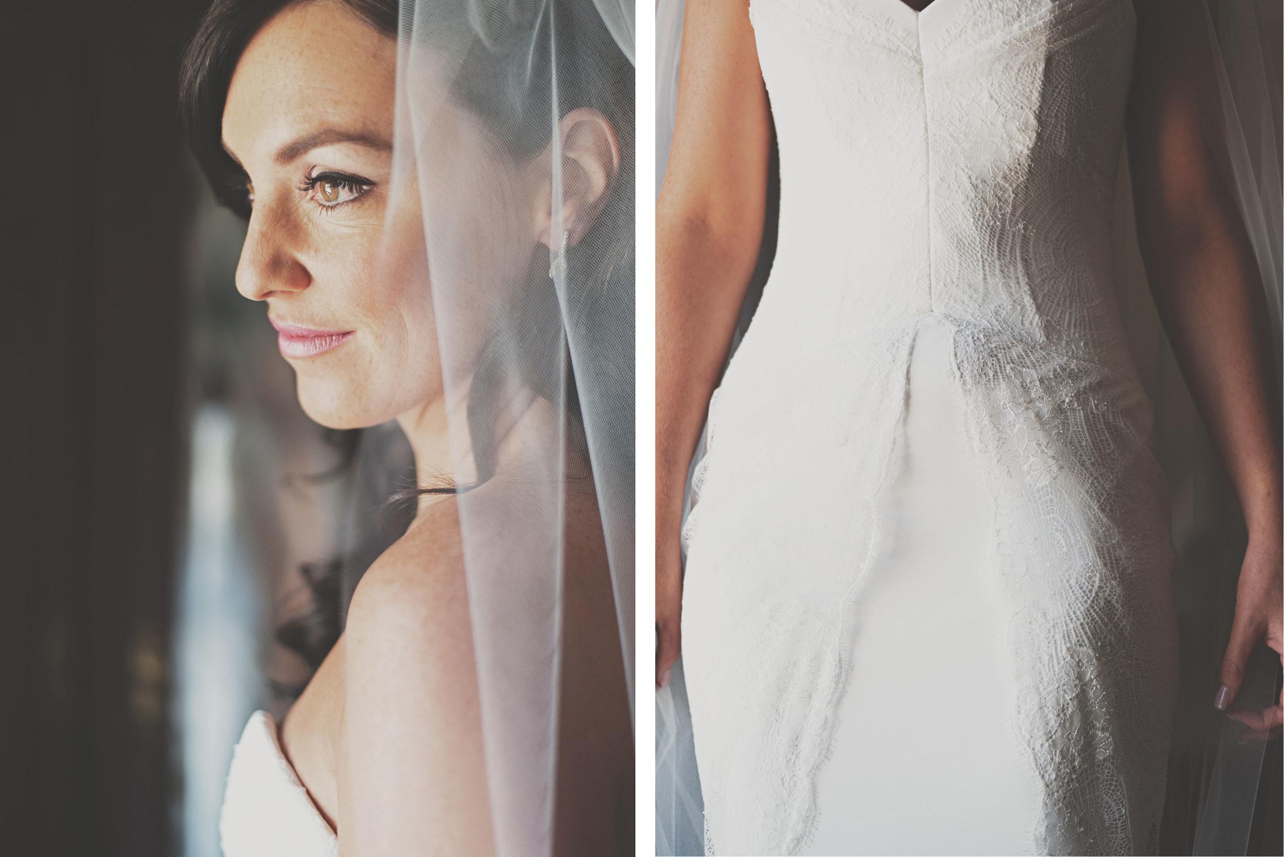 Julie & Matt's Seafield Wedding by Studio33weddings 016.jpg