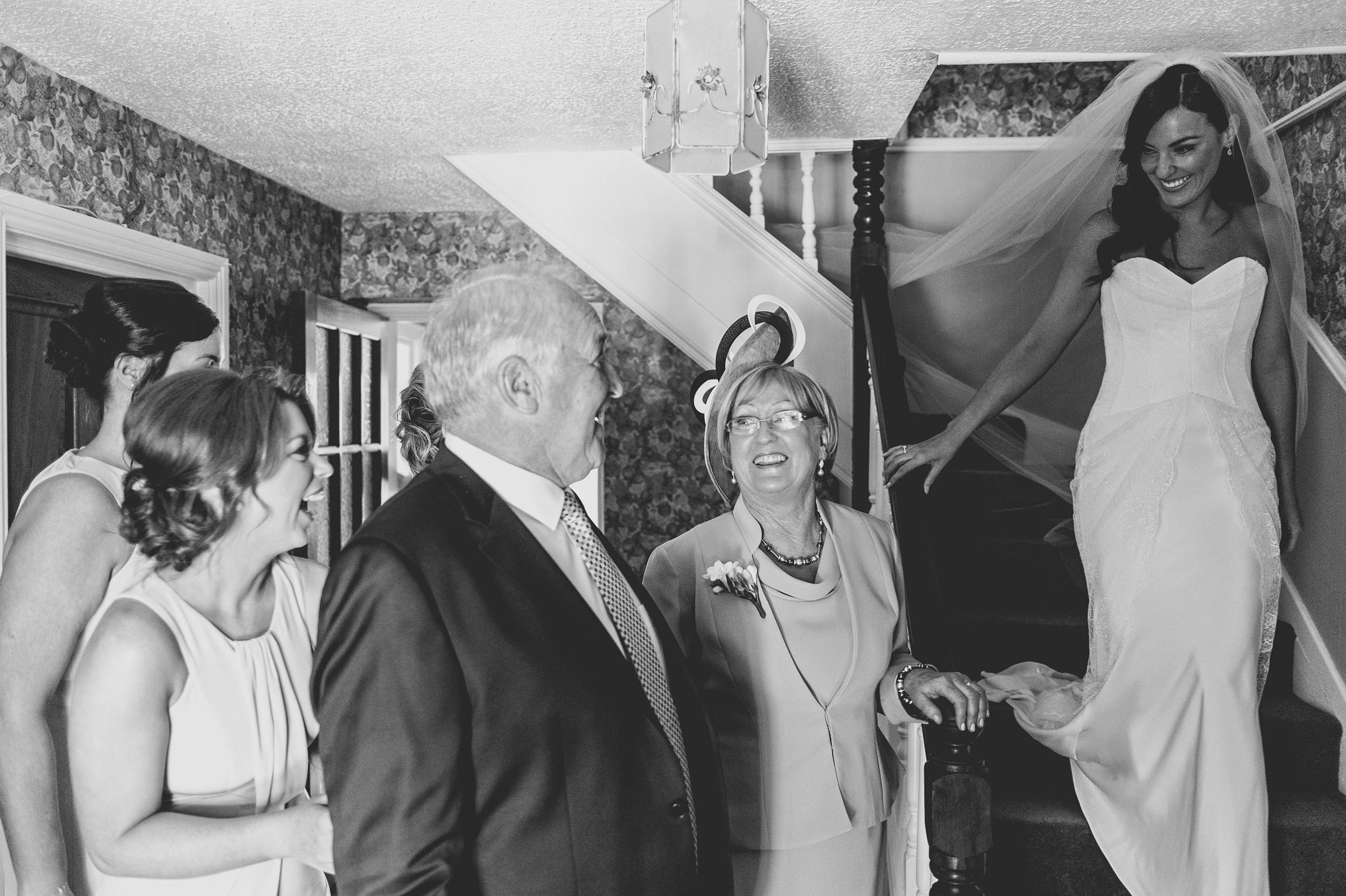 Julie & Matt's Seafield Wedding by Studio33weddings 017.jpg