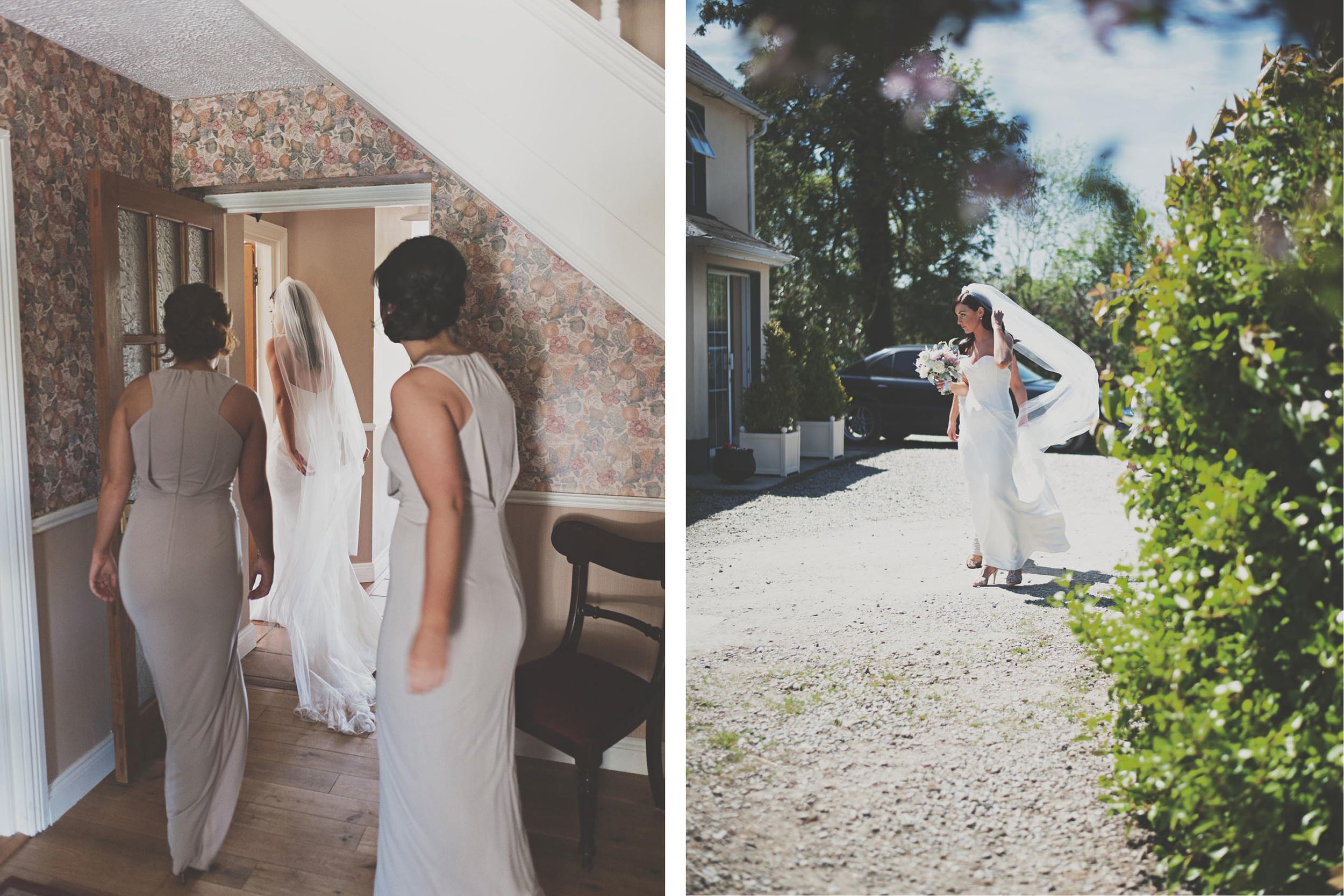 Julie & Matt's Seafield Wedding by Studio33weddings 018.jpg
