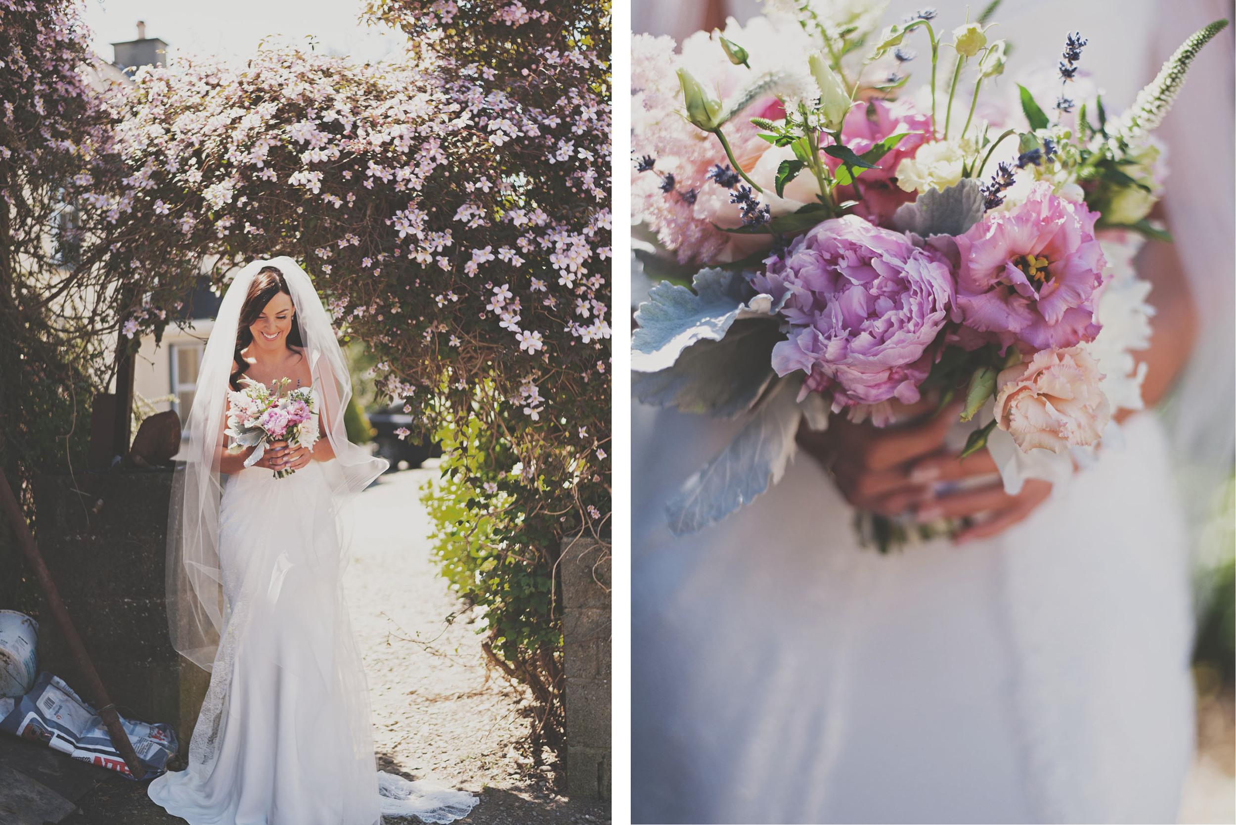 Julie & Matt's Seafield Wedding by Studio33weddings 019.jpg