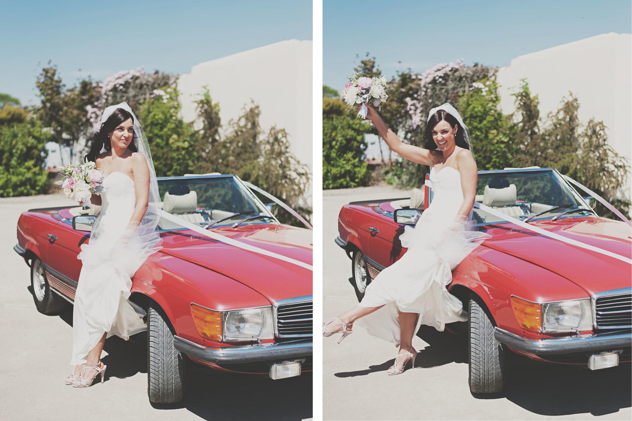 Julie & Matt's Seafield Wedding by Studio33weddings 020.jpg