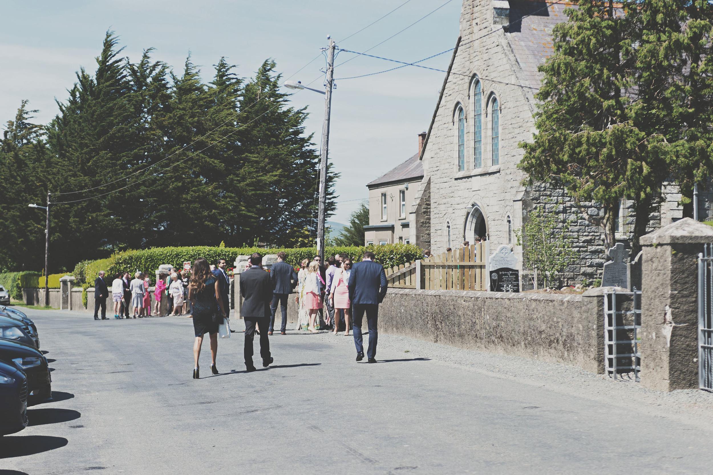 Julie & Matt's Seafield Wedding by Studio33weddings 022.jpg