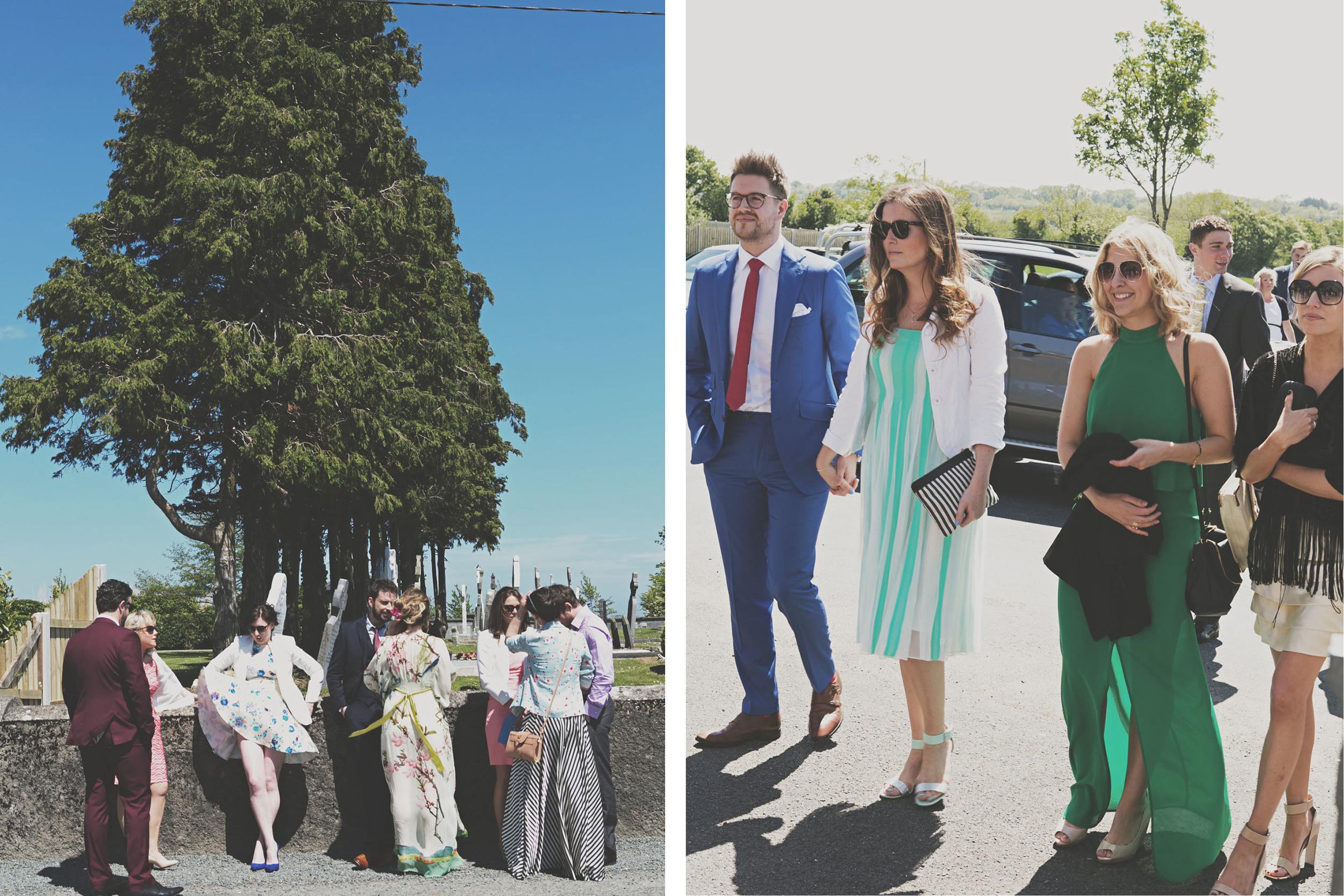 Julie & Matt's Seafield Wedding by Studio33weddings 024.jpg