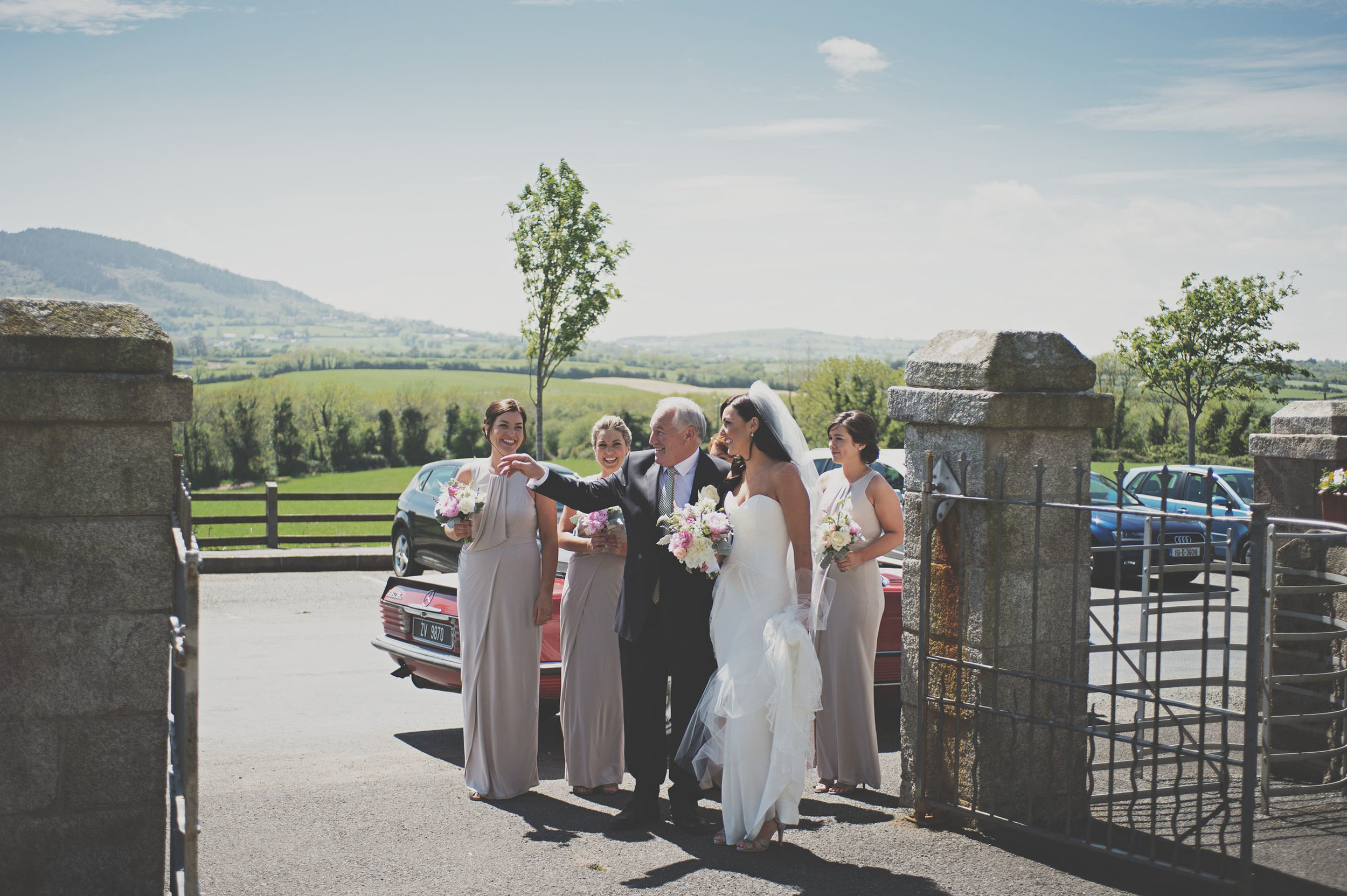 Julie & Matt's Seafield Wedding by Studio33weddings 031.jpg