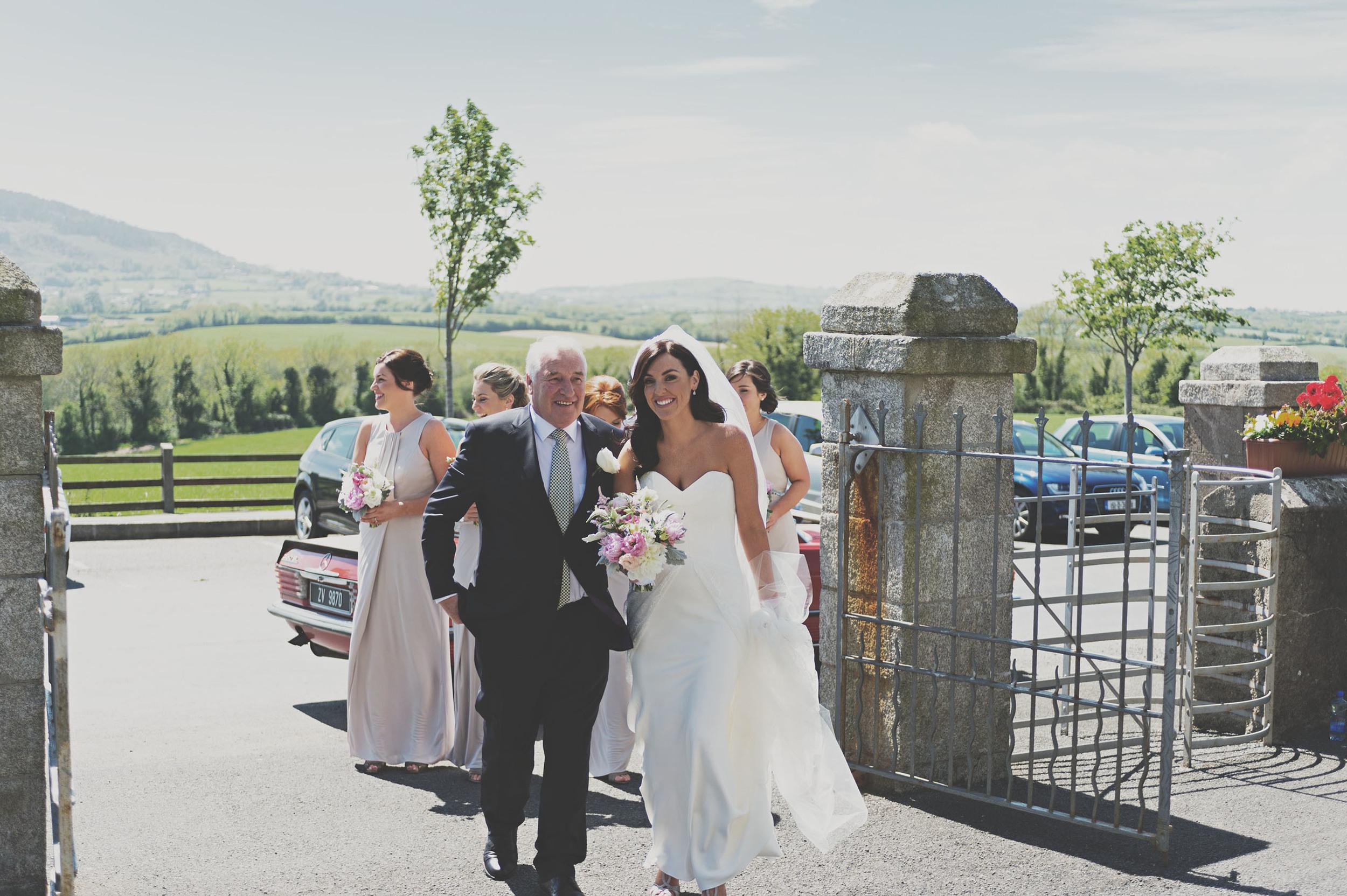 Julie & Matt's Seafield Wedding by Studio33weddings 032.jpg