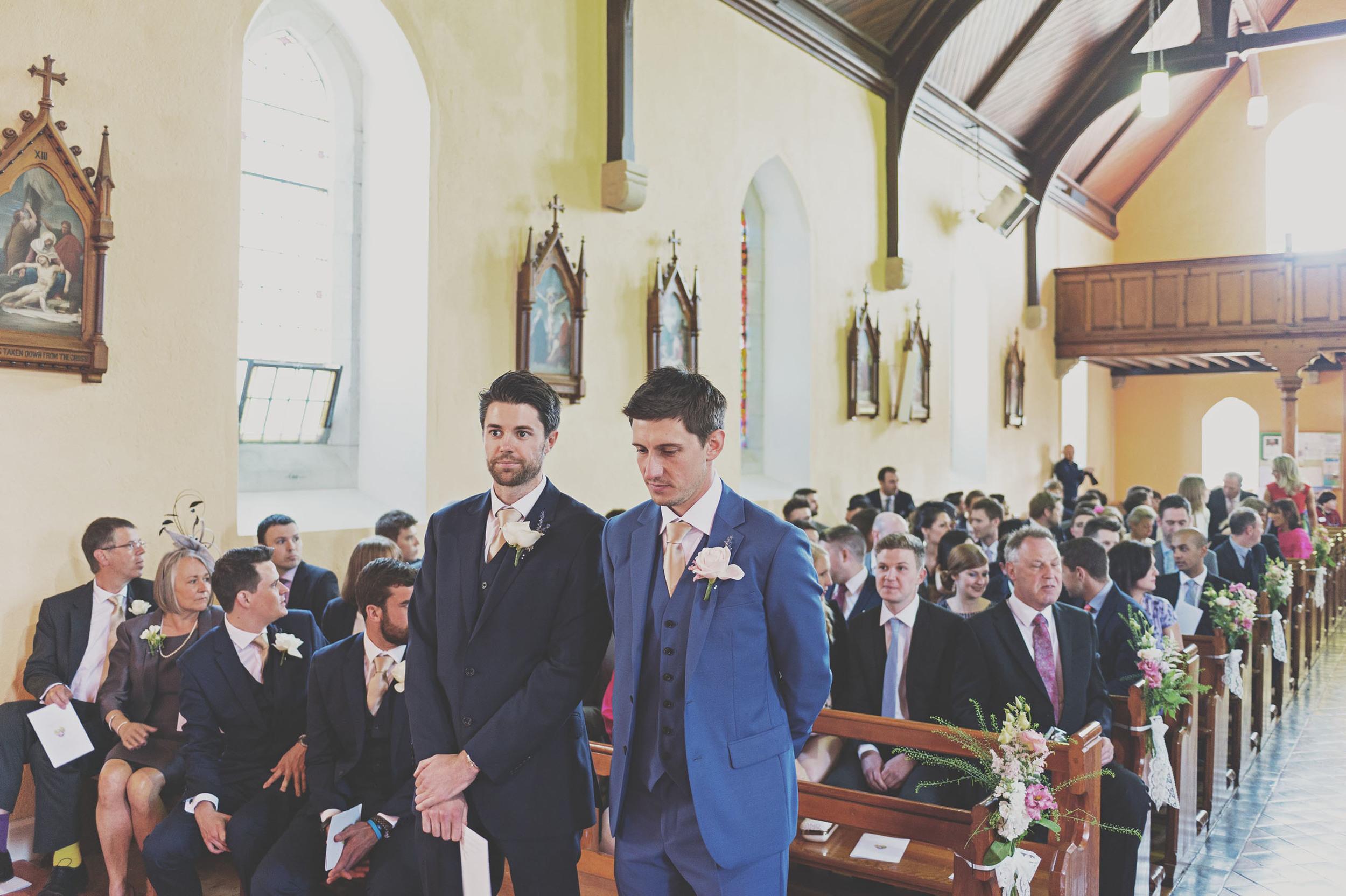 Julie & Matt's Seafield Wedding by Studio33weddings 033.jpg