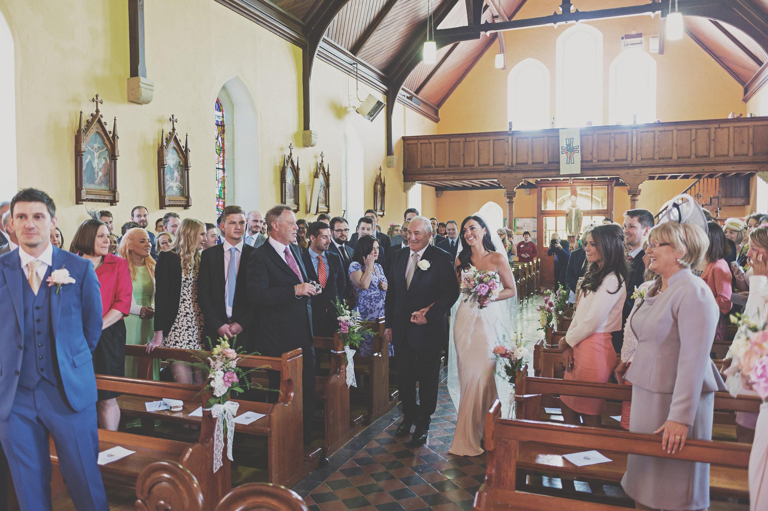 Julie & Matt's Seafield Wedding by Studio33weddings 035.jpg