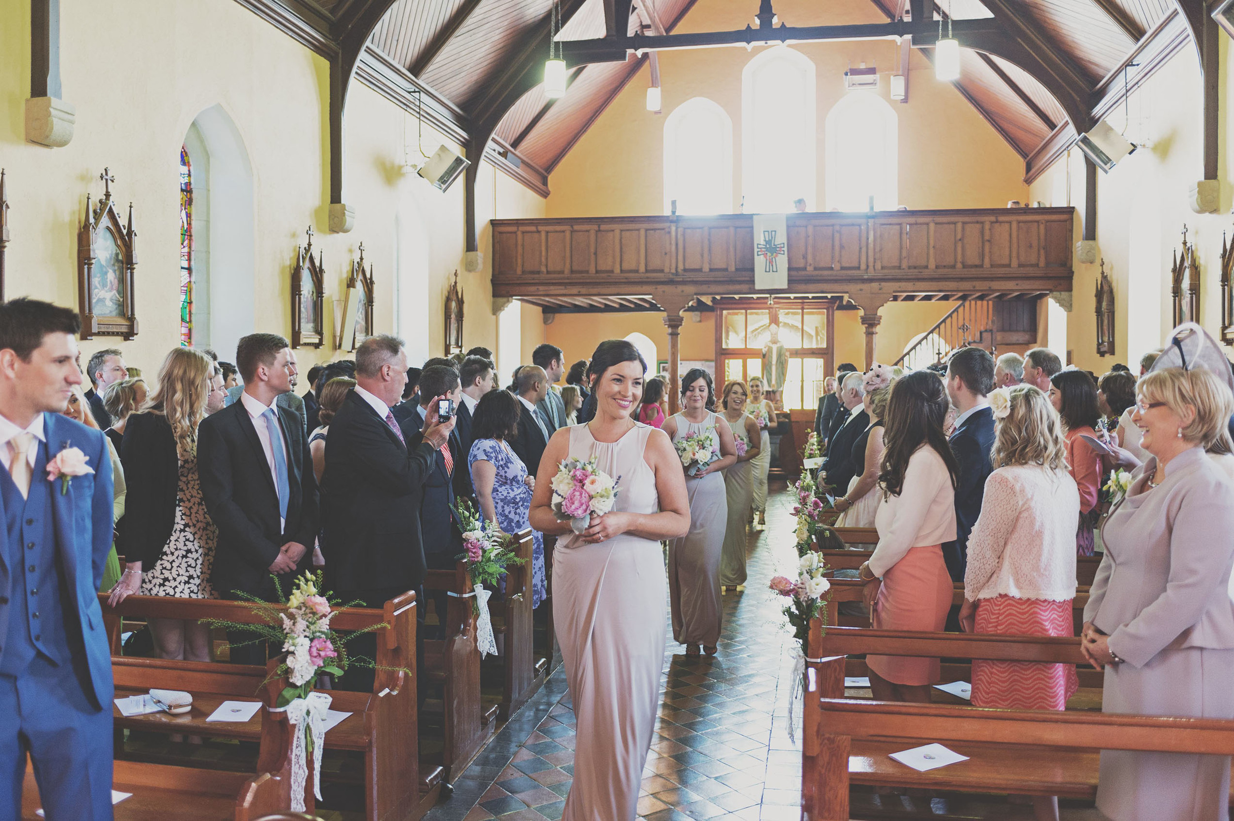 Julie & Matt's Seafield Wedding by Studio33weddings 034.jpg
