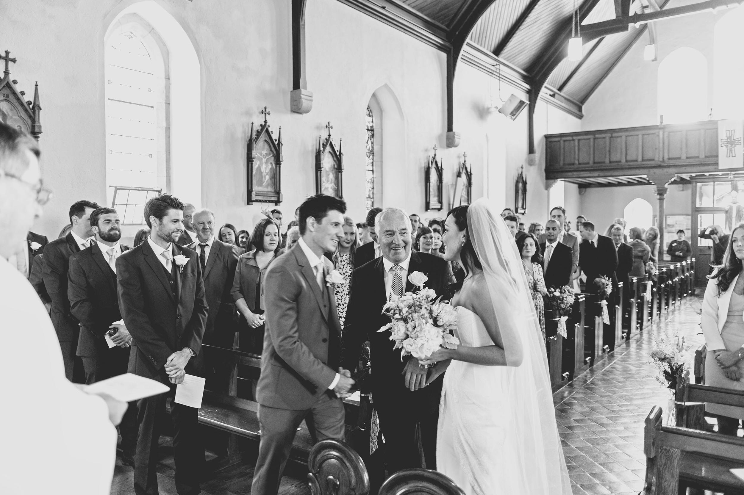 Julie & Matt's Seafield Wedding by Studio33weddings 037.jpg