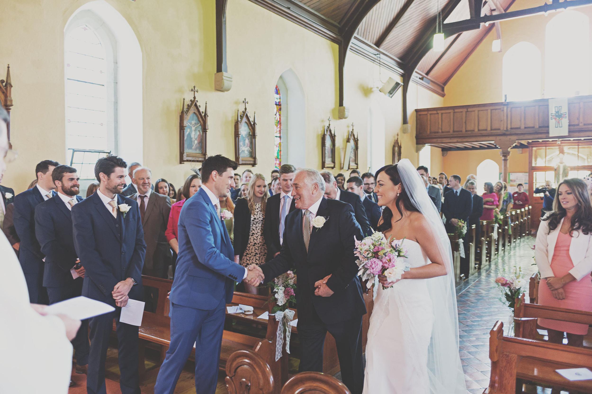 Julie & Matt's Seafield Wedding by Studio33weddings 036.jpg