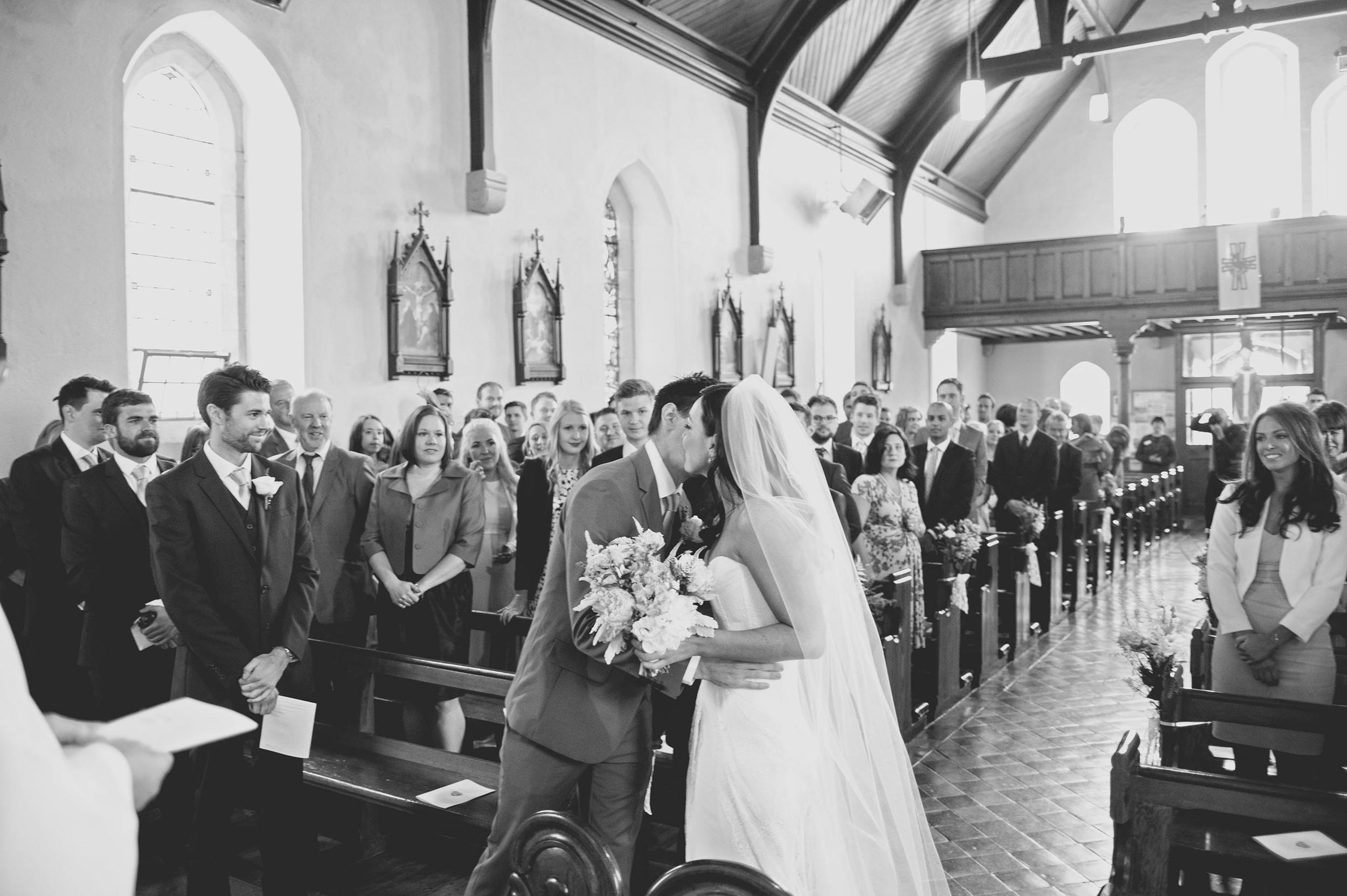 Julie & Matt's Seafield Wedding by Studio33weddings 038.jpg