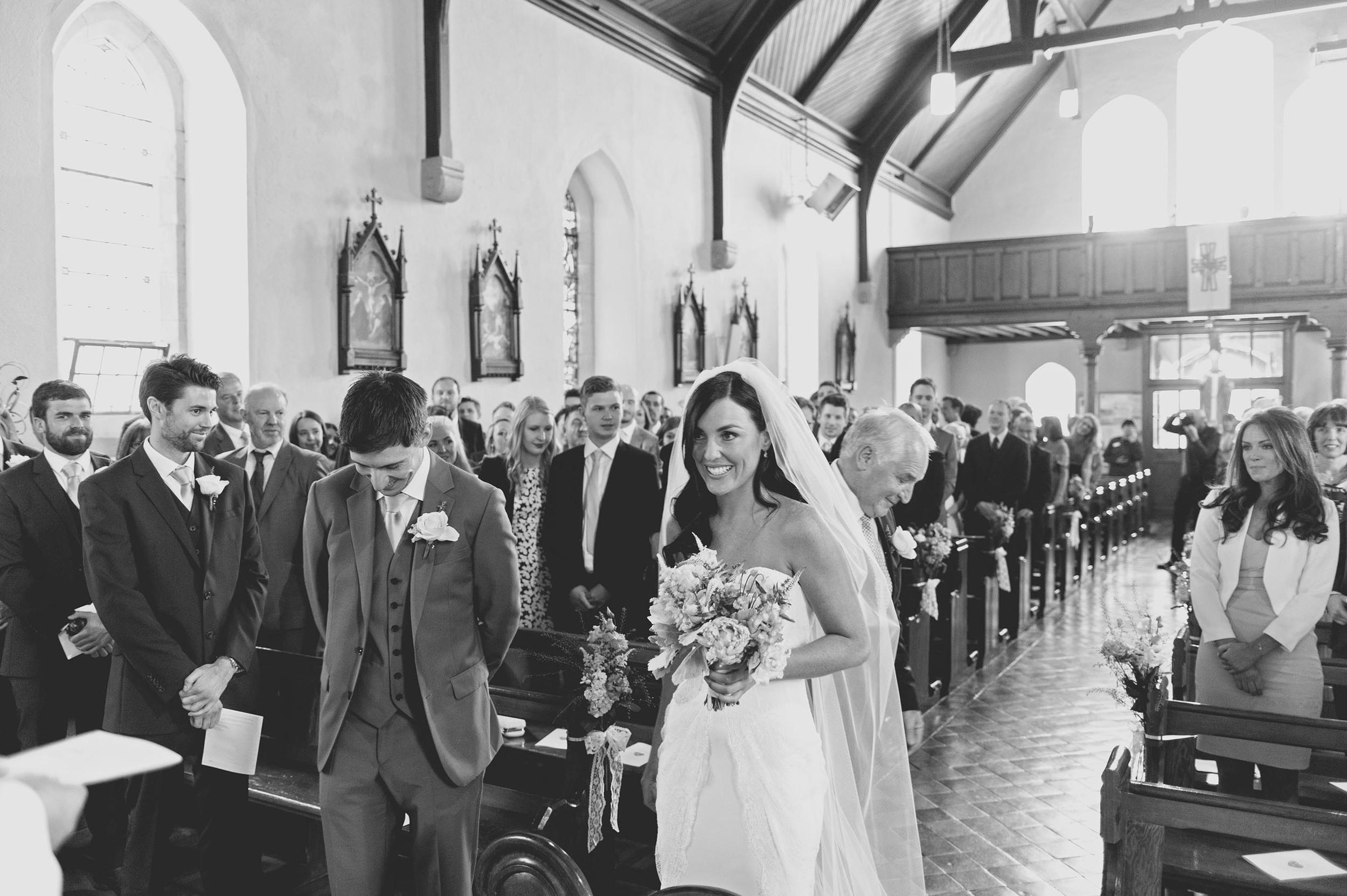 Julie & Matt's Seafield Wedding by Studio33weddings 039.jpg