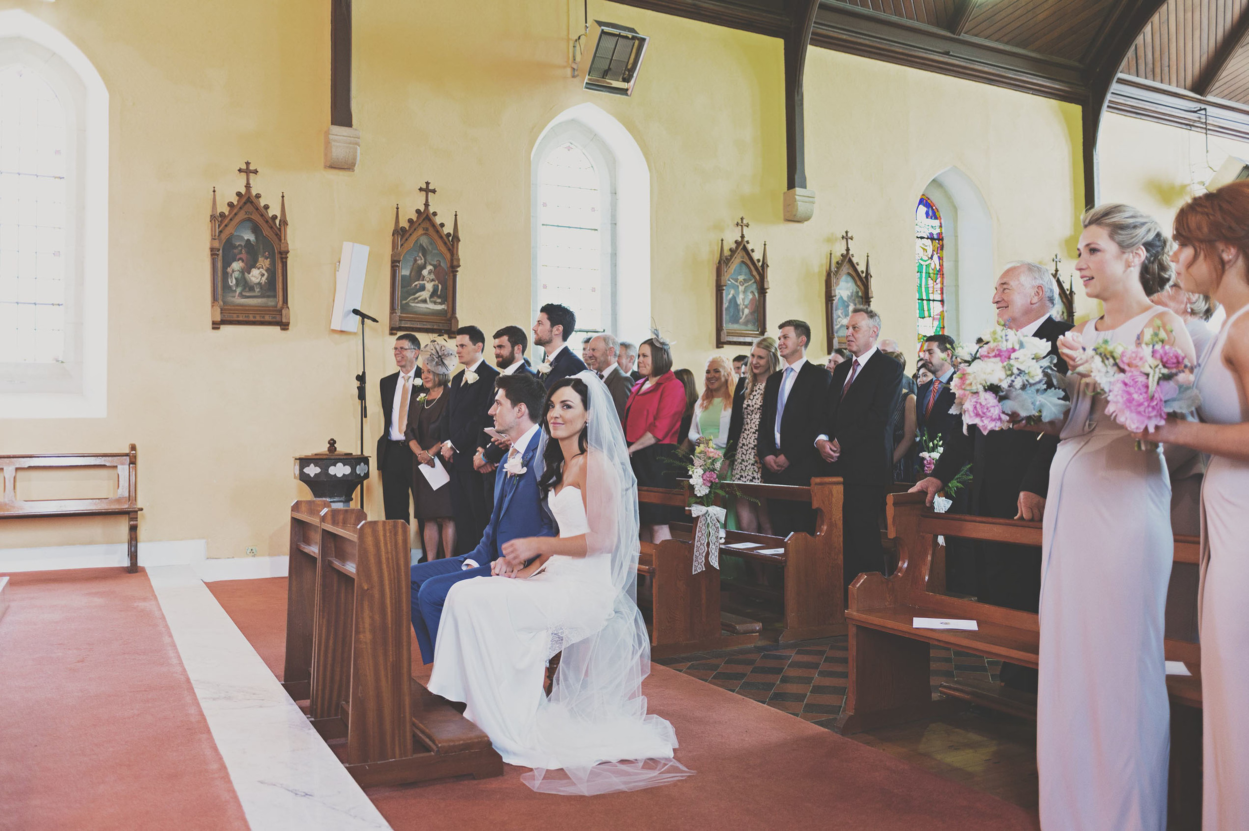 Julie & Matt's Seafield Wedding by Studio33weddings 040.jpg