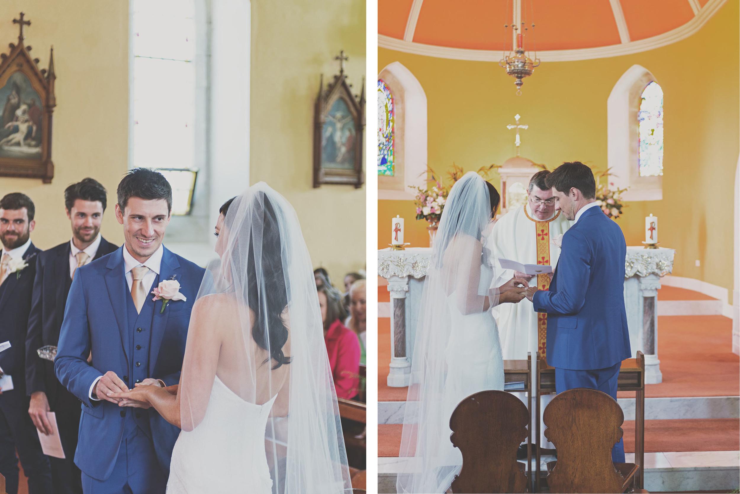 Julie & Matt's Seafield Wedding by Studio33weddings 045.jpg